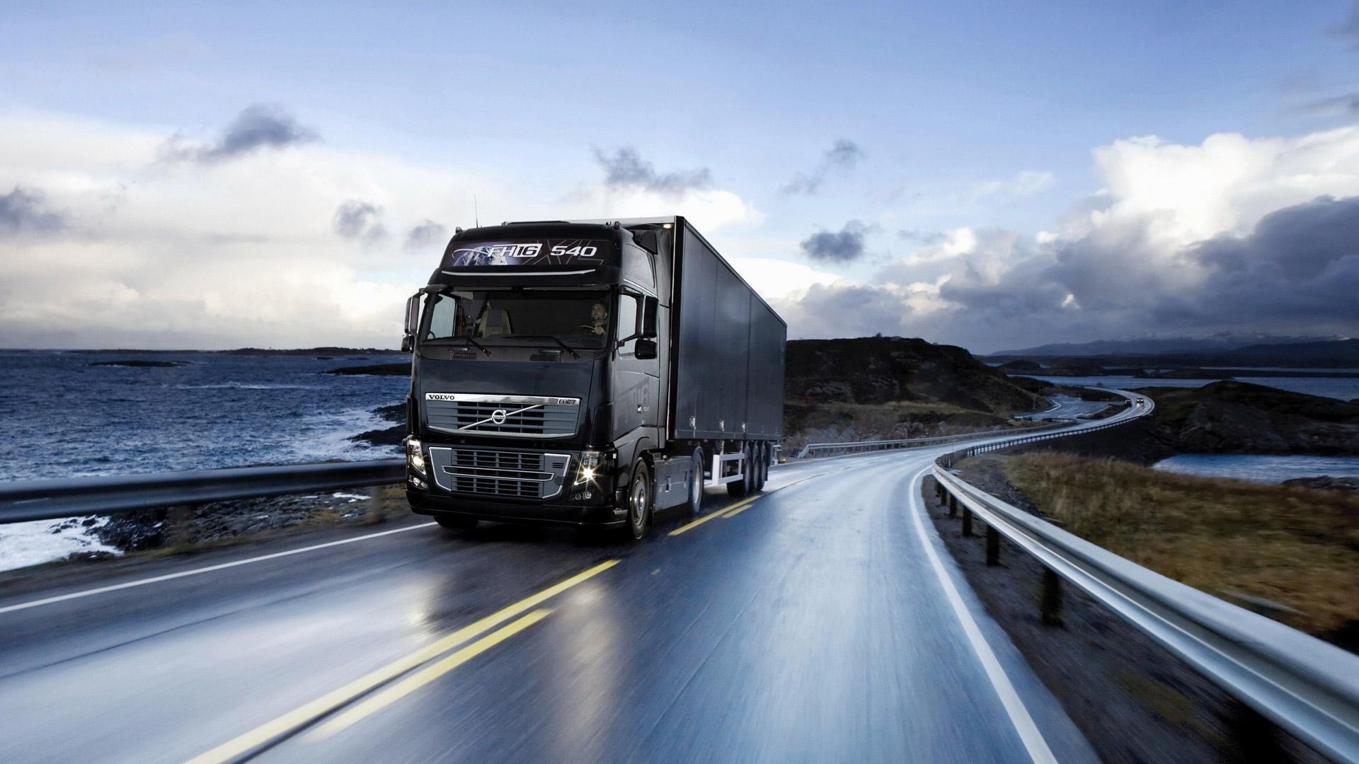 wallpaper.wiki-Semi-Truck-Photo-Download-Free-PIC-