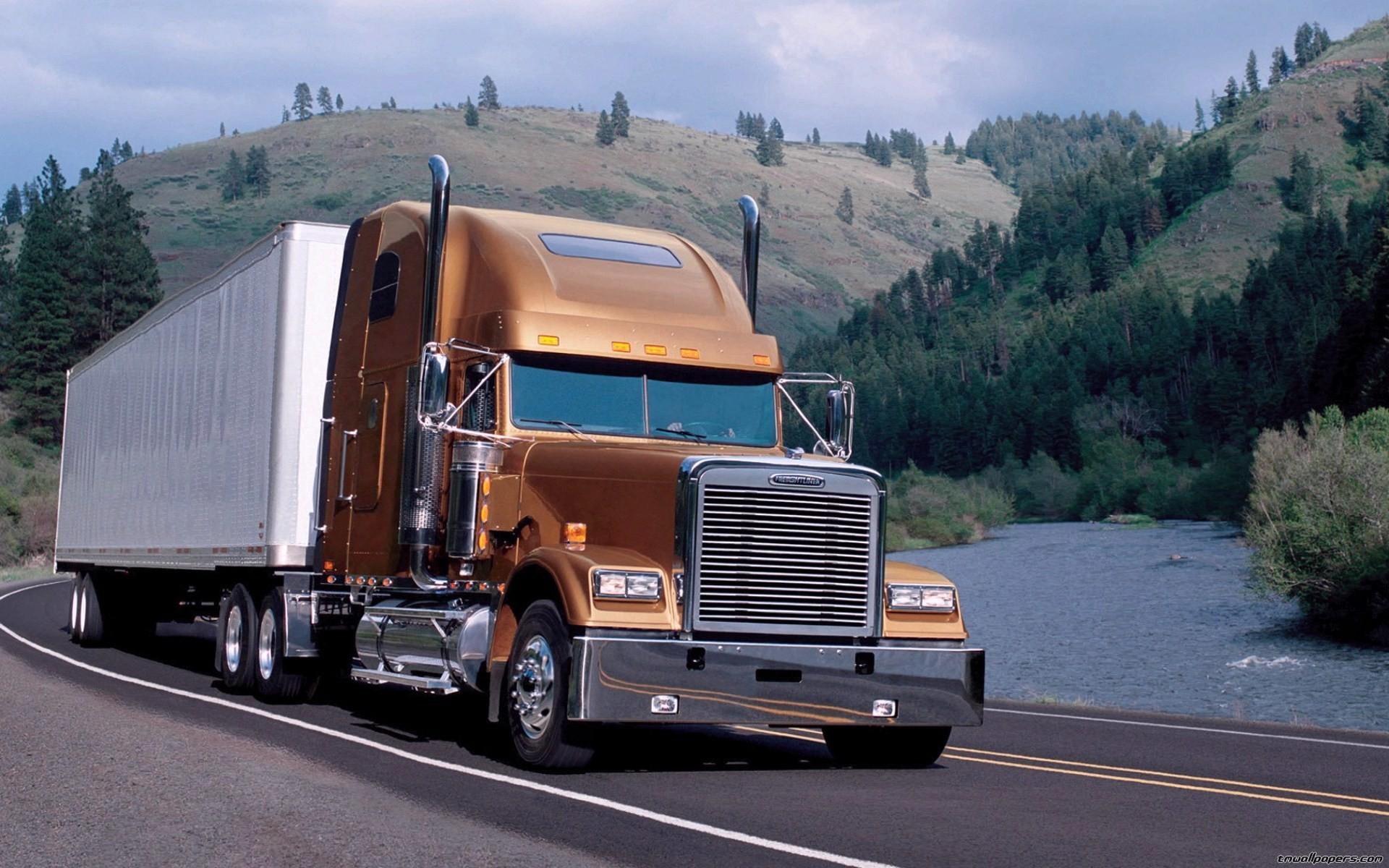 Daf XF Truck   1080p HD Wallpaper Widescreen | kamion | Pinterest |  Lamborghini aventador, Lamborghini and Transportation