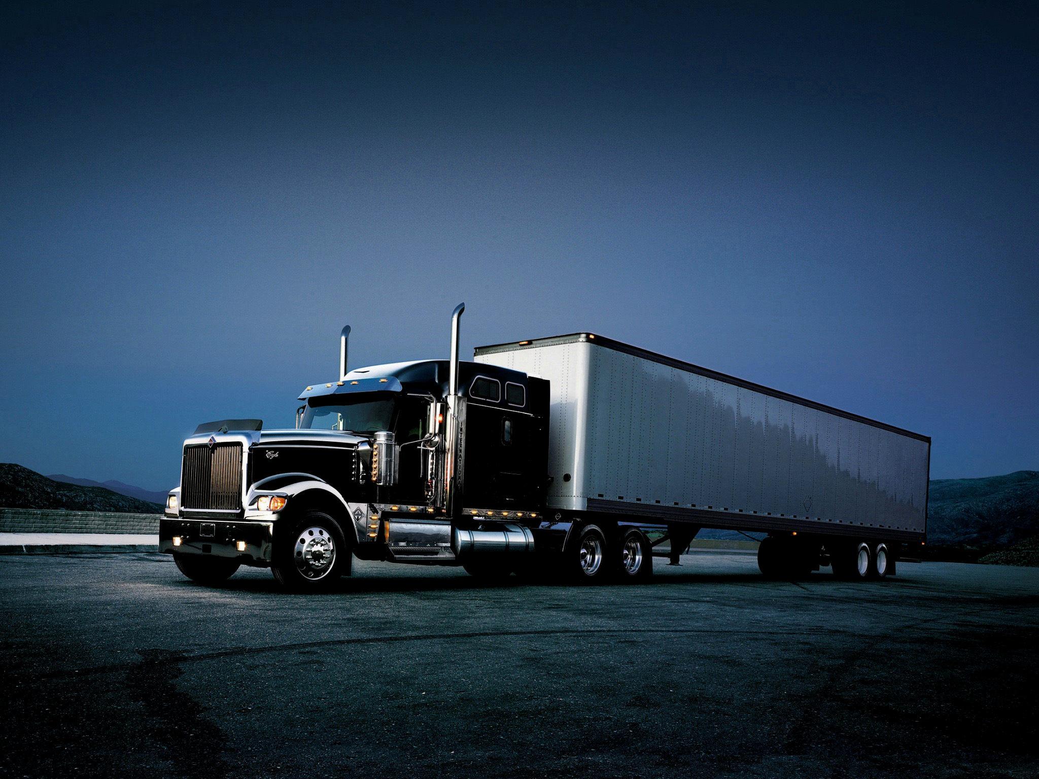 … beautiful rent a semi truck wallpaper-Best Rent A Semi Truck Pattern
