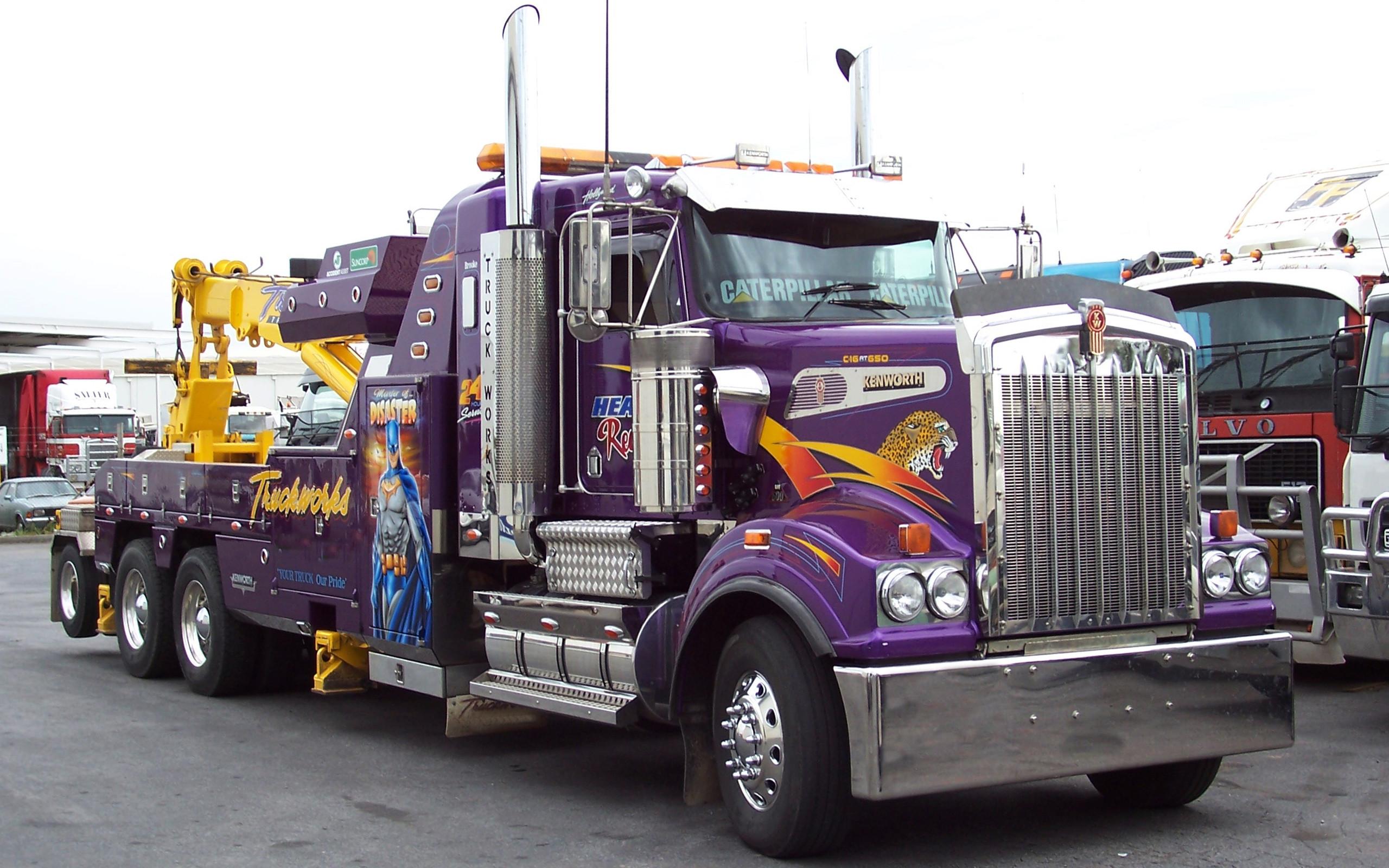 wallpaper.wiki-Semi-Truck-Picture-HD-PIC-WPE001174