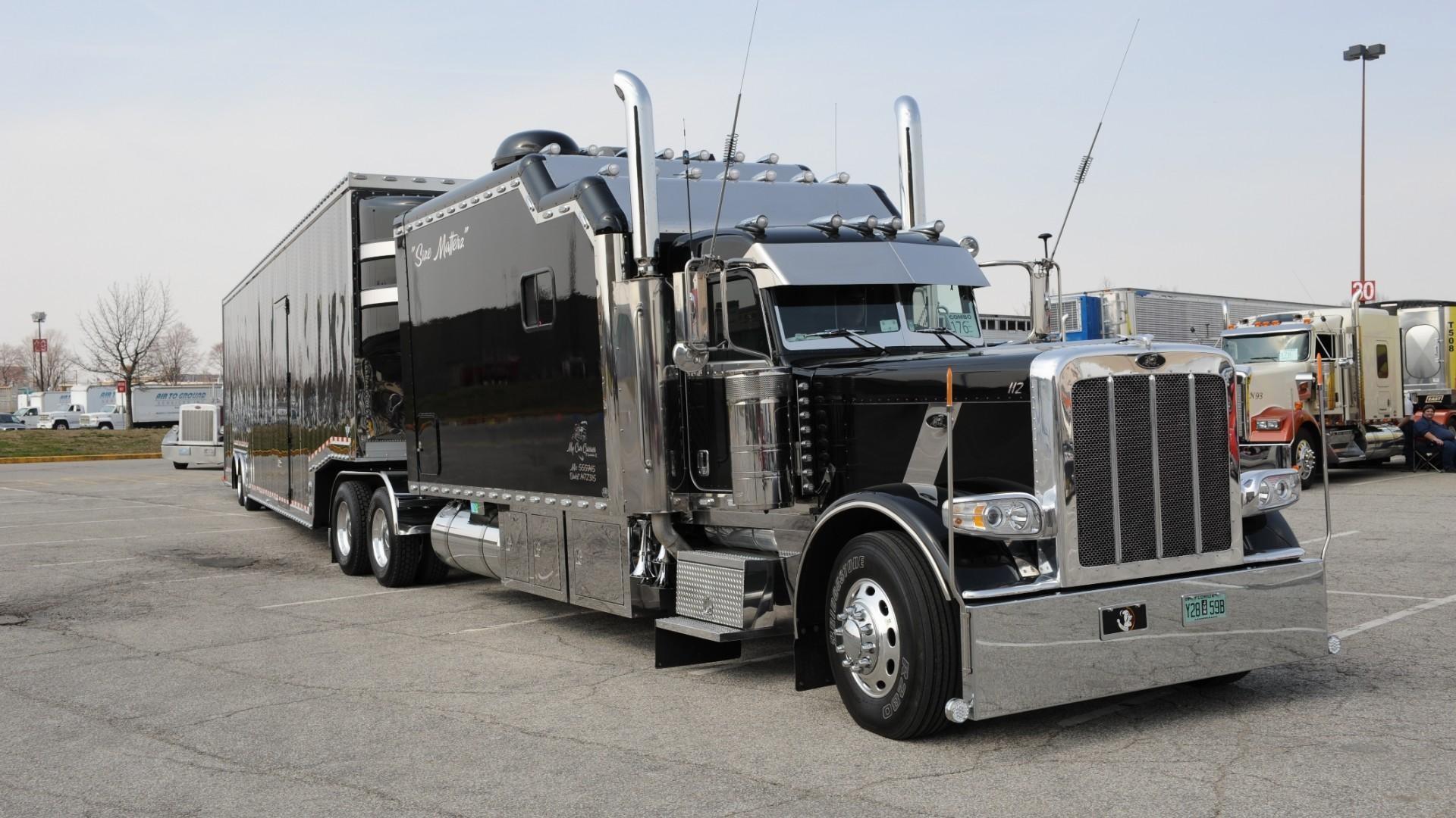 wallpaper.wiki-HD-Semi-Truck-Backgrounds-PIC-WPE006917