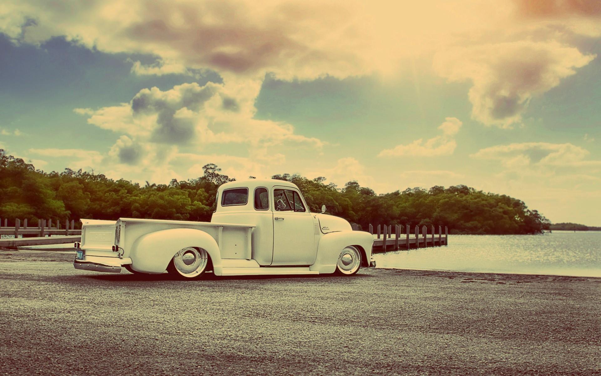 wallpaper.wiki-Semi-Truck-Desktop-Images-PIC-WPE004045