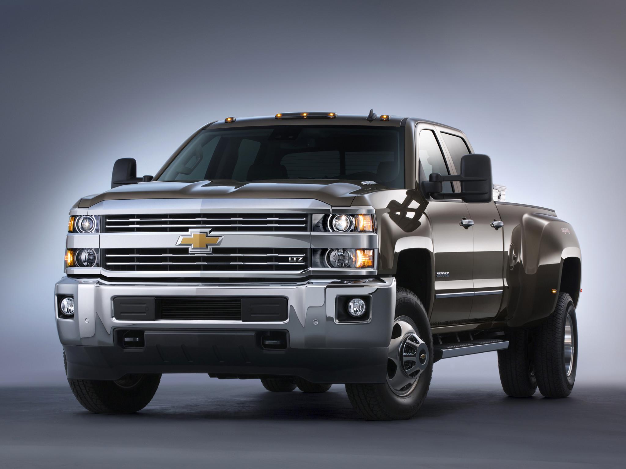 2014 chevrolet silverado 2500 h d ltz z71 crew cab pickup g wallpaper |  CHEVROLET PICKUPS USA #1. | Pinterest | Chevrolet silverado 2500, Silverado  2500 and …