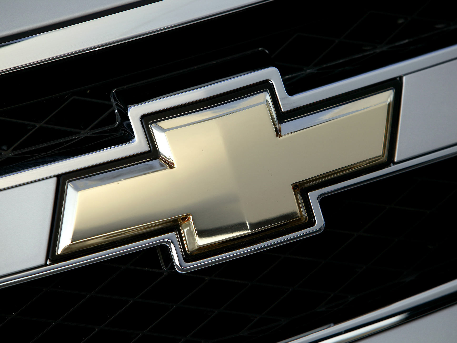 Chevrolet Wallpaper For Android #jyD