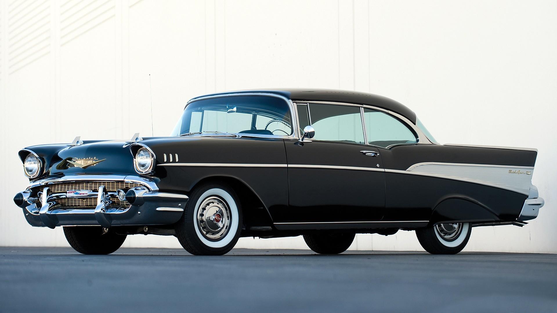 Chevrolet Wallpaper For Windows #uOz | Cars | Pinterest | Chevrolet and Cars