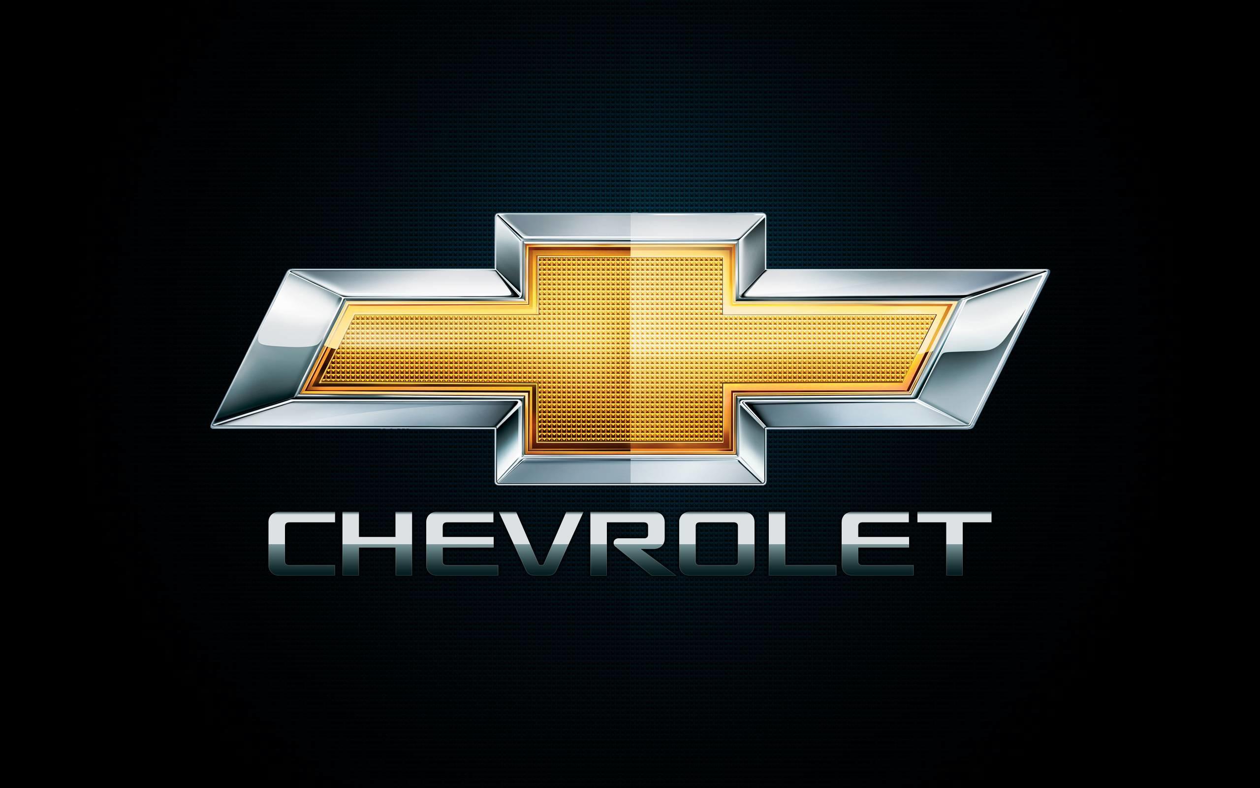 Chevrolet Logo Wallpapers – Full HD wallpaper search