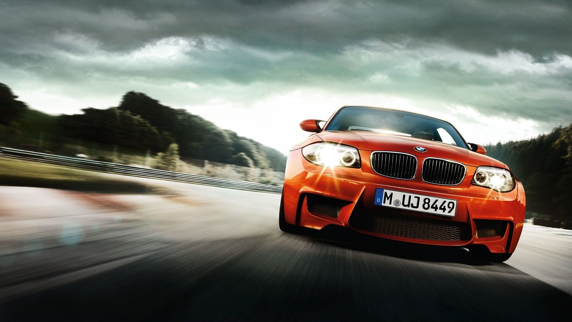 Excellent Car Live Wallpaper For Pc To Images N5fl And Car Live Wallpaper  New At Gallery