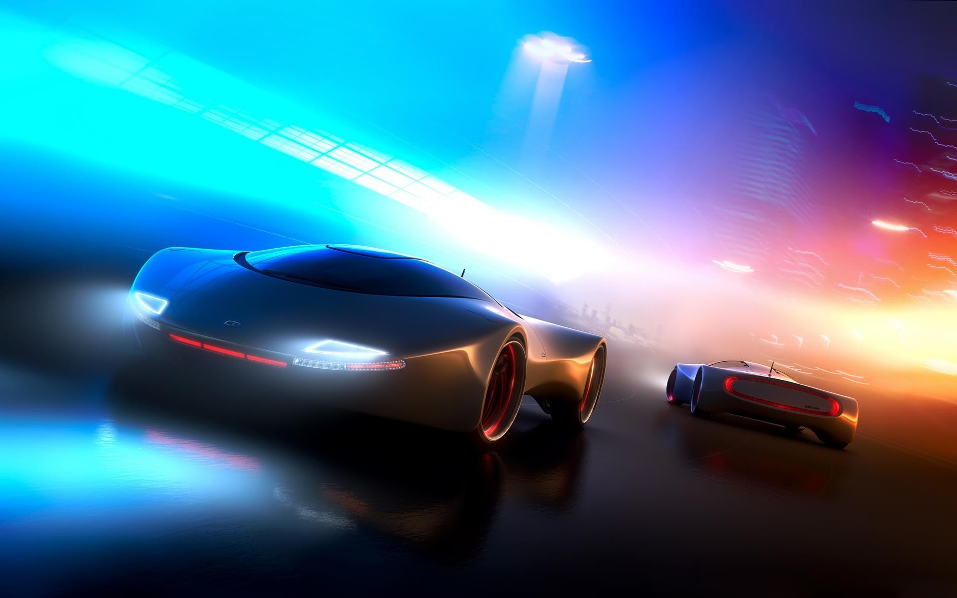 43 Live Car Wallpaper For Pc