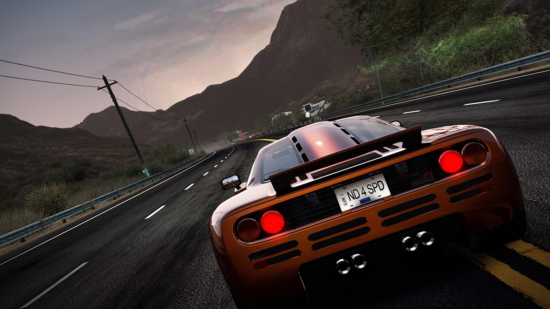 tremendous-car-hd-wallpapers-new-cool-desktop-backgrounds-
