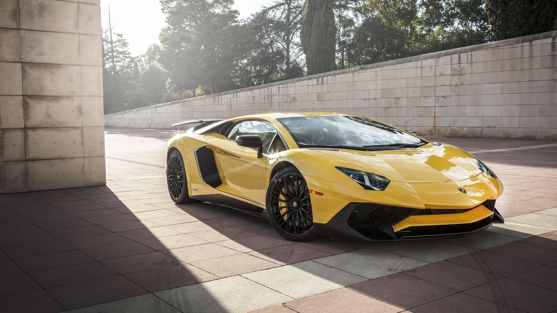 Lamborghini top hd wallpapers https://worldcricketevents.com/lamborghini-hd- wallpapers-free-download/   Lamborghini hd wallpapers for desktop    Pinterest …