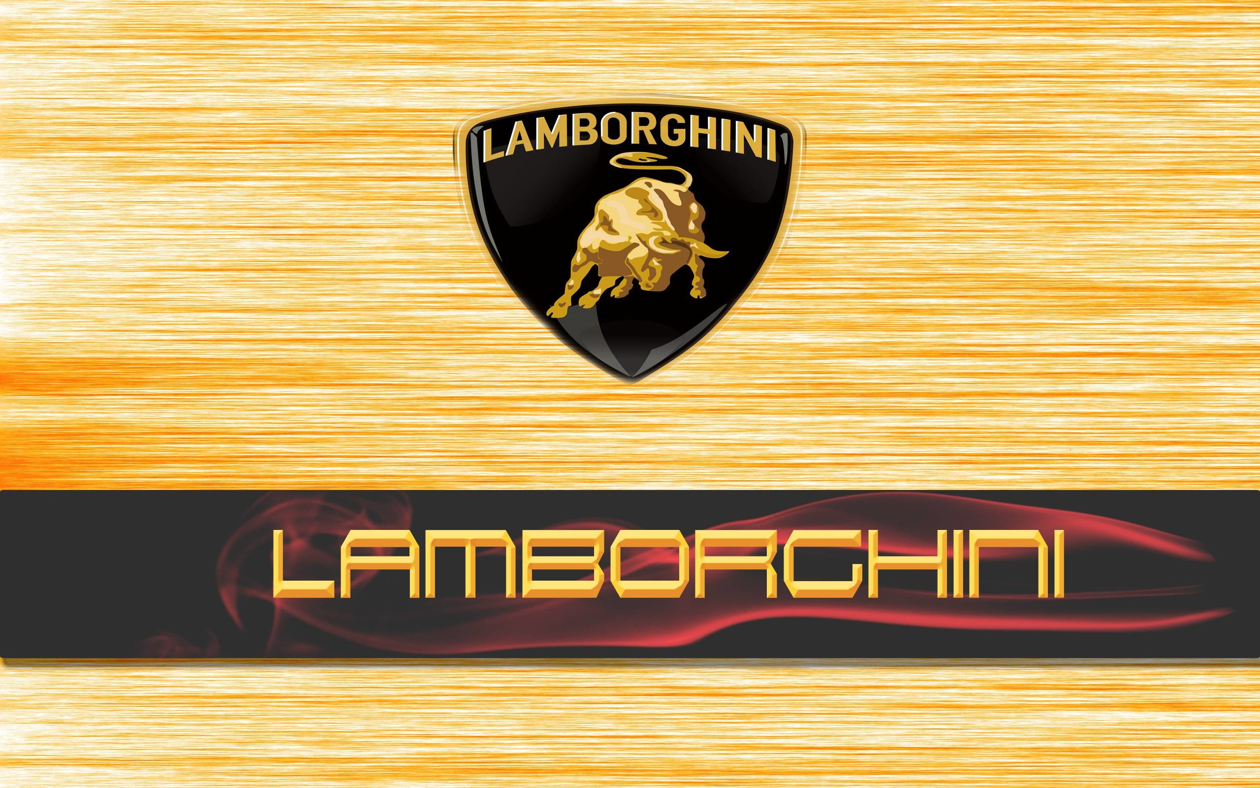 Most Downloaded Lamborghini Logo Wallpapers – Full HD wallpaper search