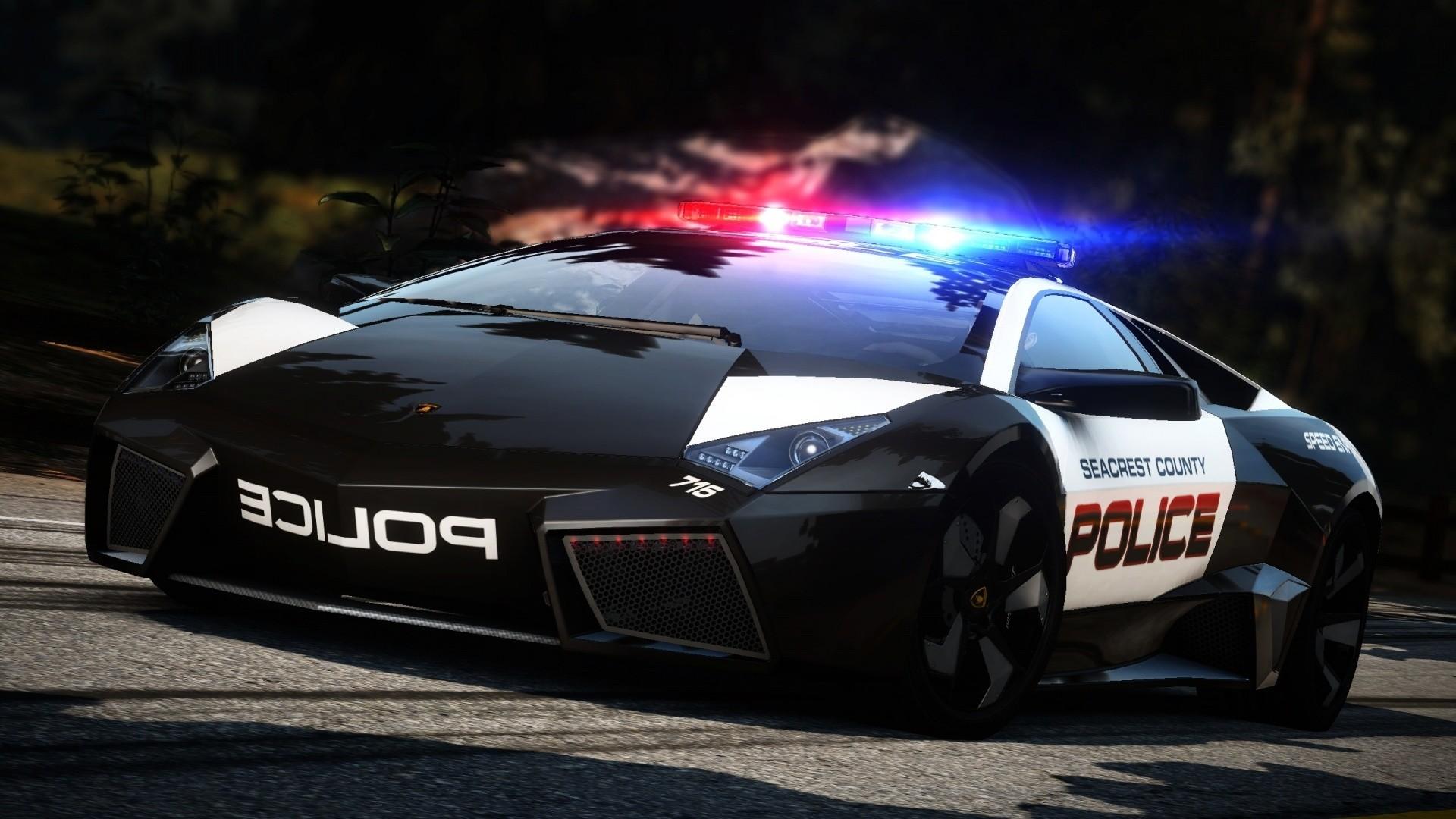 Cool Lamborghini Aventador Wallpapers. Download Lamborghini Aventador  Police Car Hd Wallpapers · Novitec Torado Lamborghini