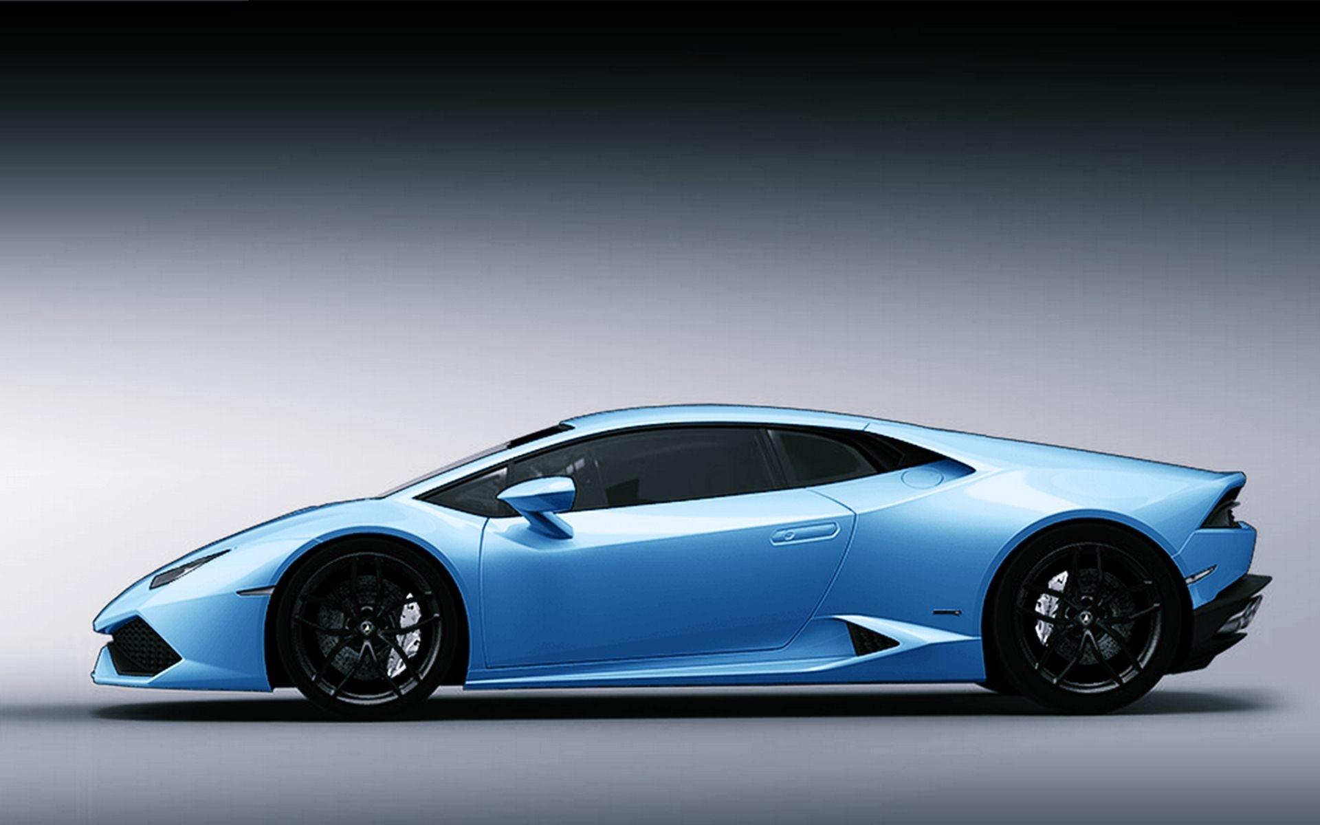 Blue Lamborghini Wallpapers 596 Cool Wallpaper