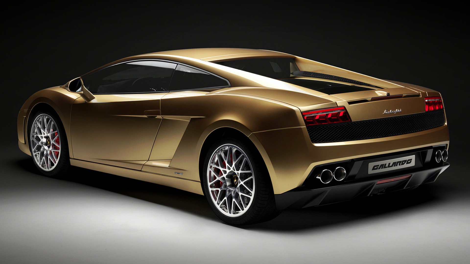 Excellent Lamborghini Gallardo Gold By Pictures F6p With Lamborghini  Gallardo Gold Collection For Wallpaper