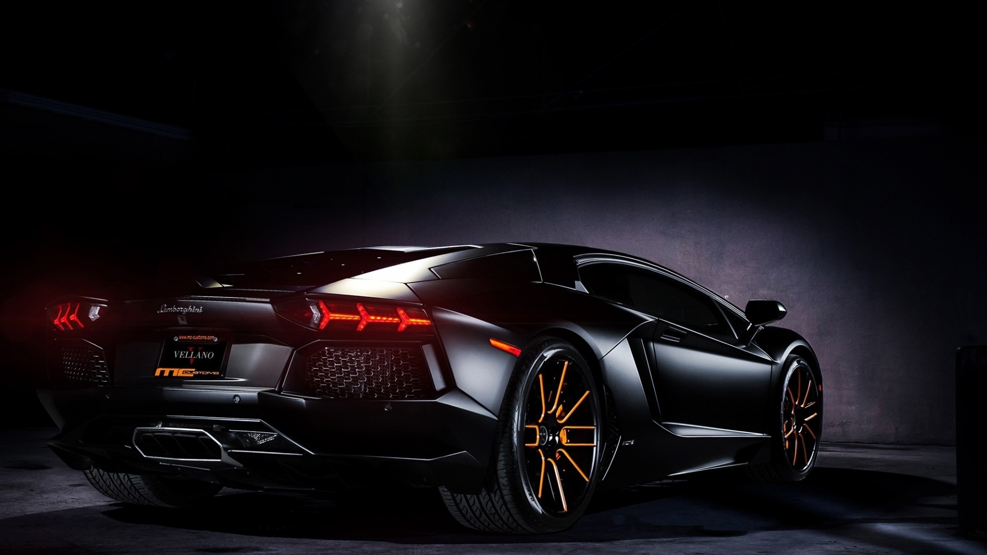 https://www.wallpapers4u.org/wp-content/uploads/nfs_need_for_speed_police_car_road_16145_1920x1080.jpg    dream come with ferrari   Pinterest   Car wallpapers …