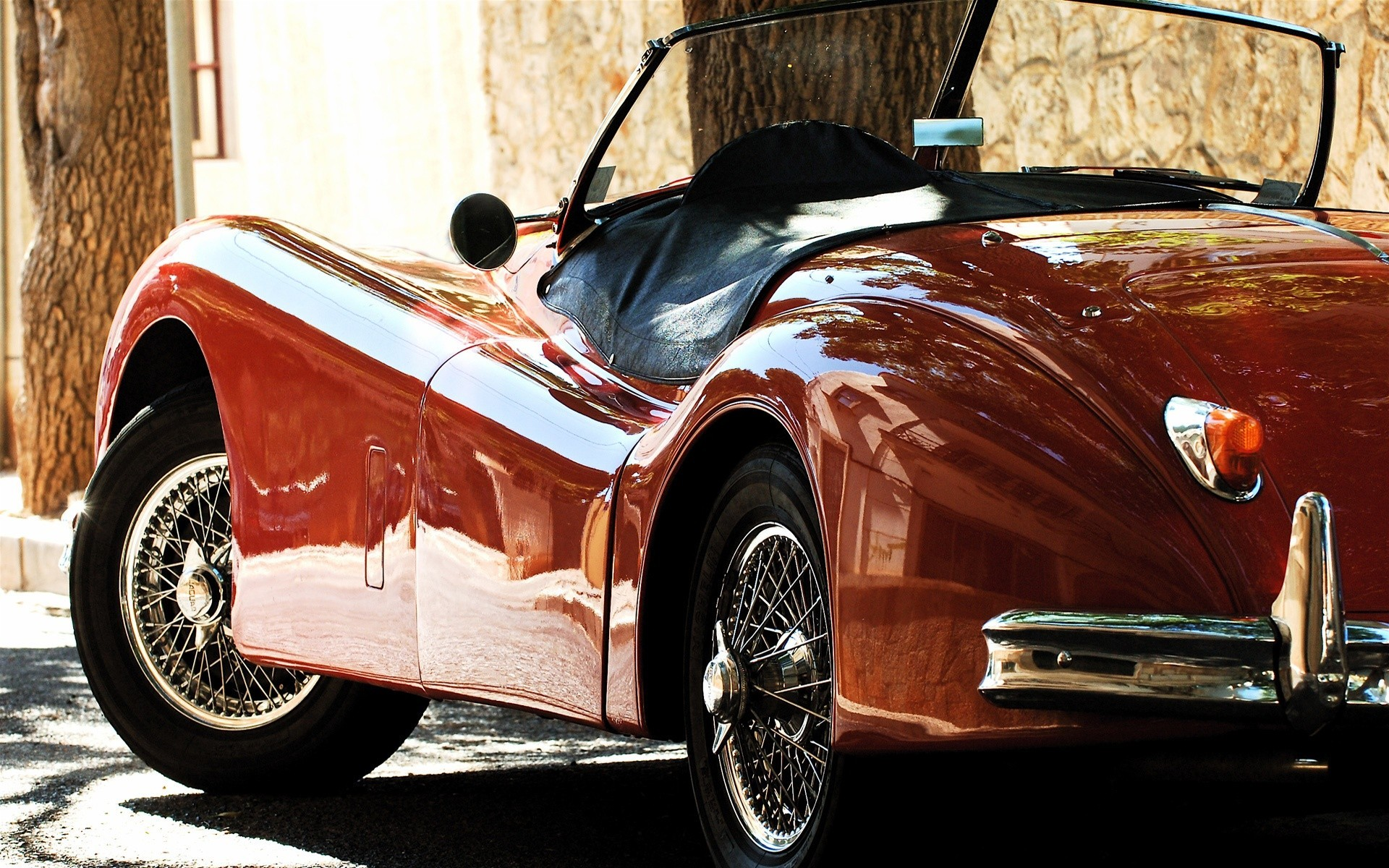 Beautiful Sexy And Classic On Pinterest. antique cars classic car models  wallpapers …