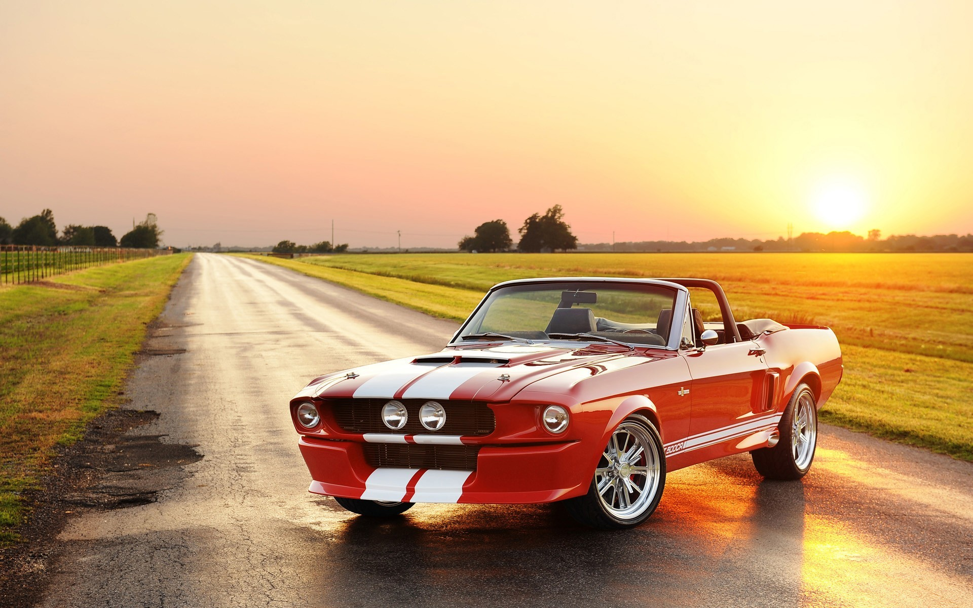 2012 classic shelby gt convertible wallpaper – cas wallpaper hd, ford  wallpaper, pictures of cars