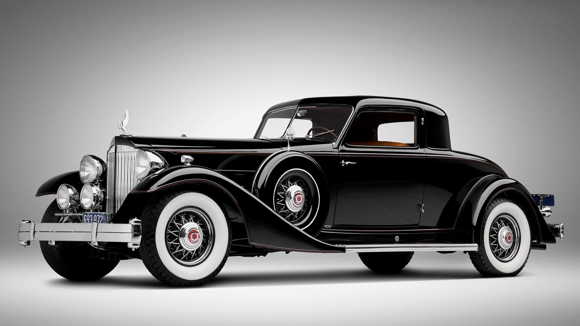 Autos Clásicos, Excelente. Art DecoAntique CarsOld …