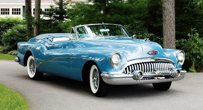 70 Hd Wallpapers Classic Cars