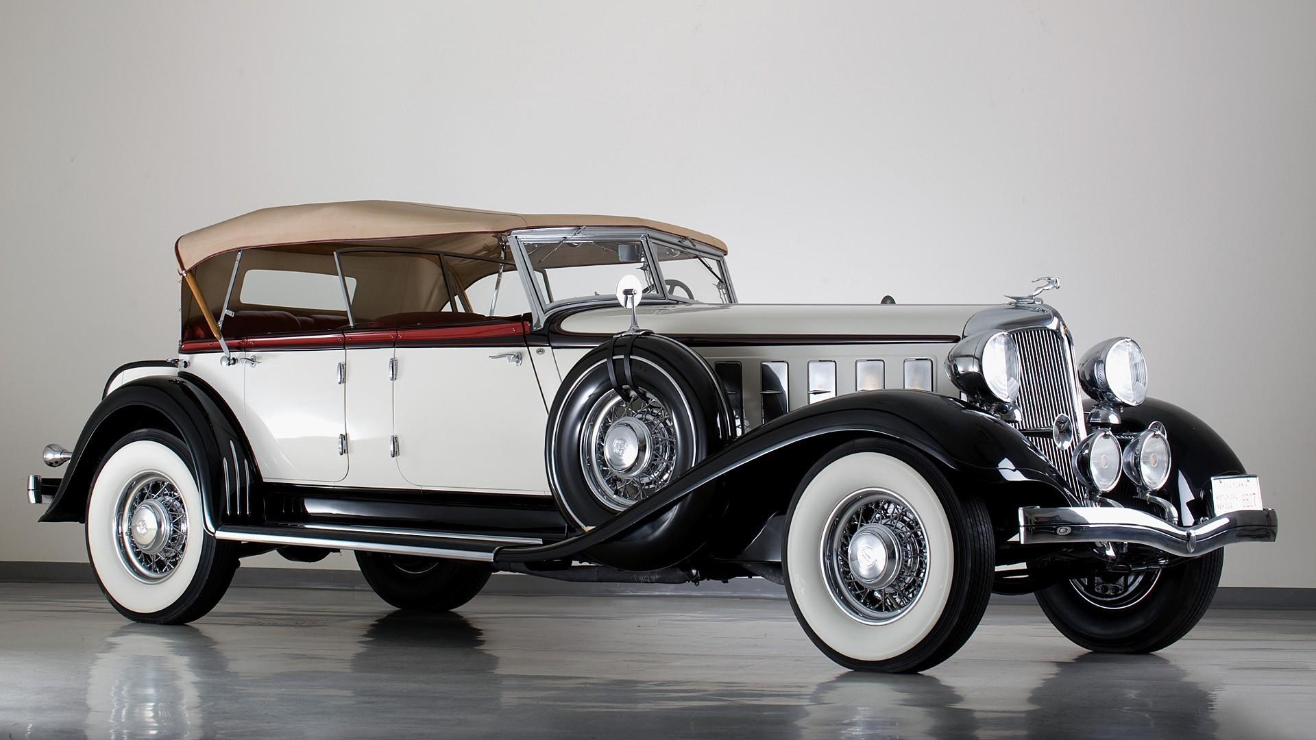 Cars Classic Wallpaper Cars, Classic, Cars