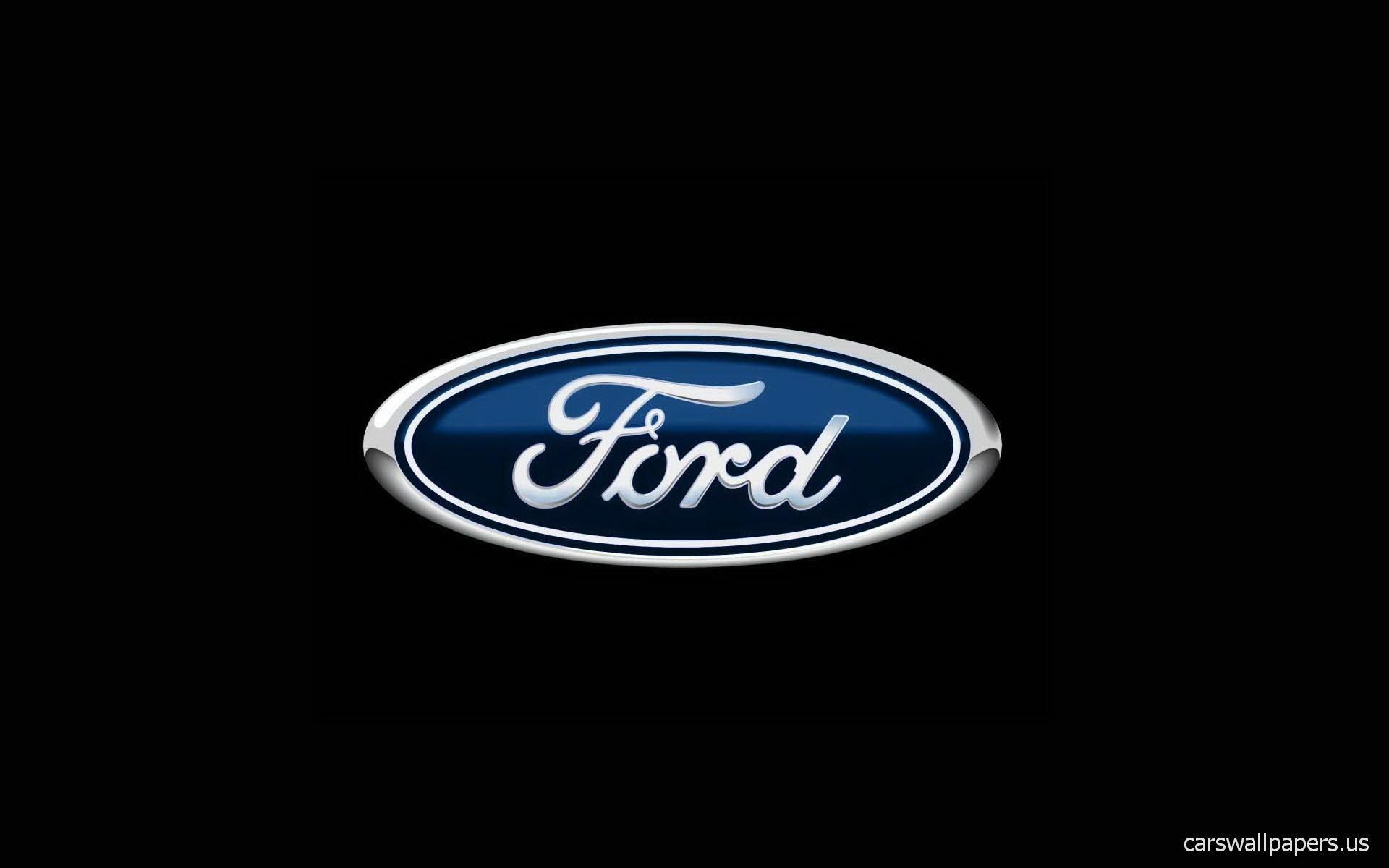 ford mustang logo wallpaper wallpaper name ford mustang logo wallpaper .