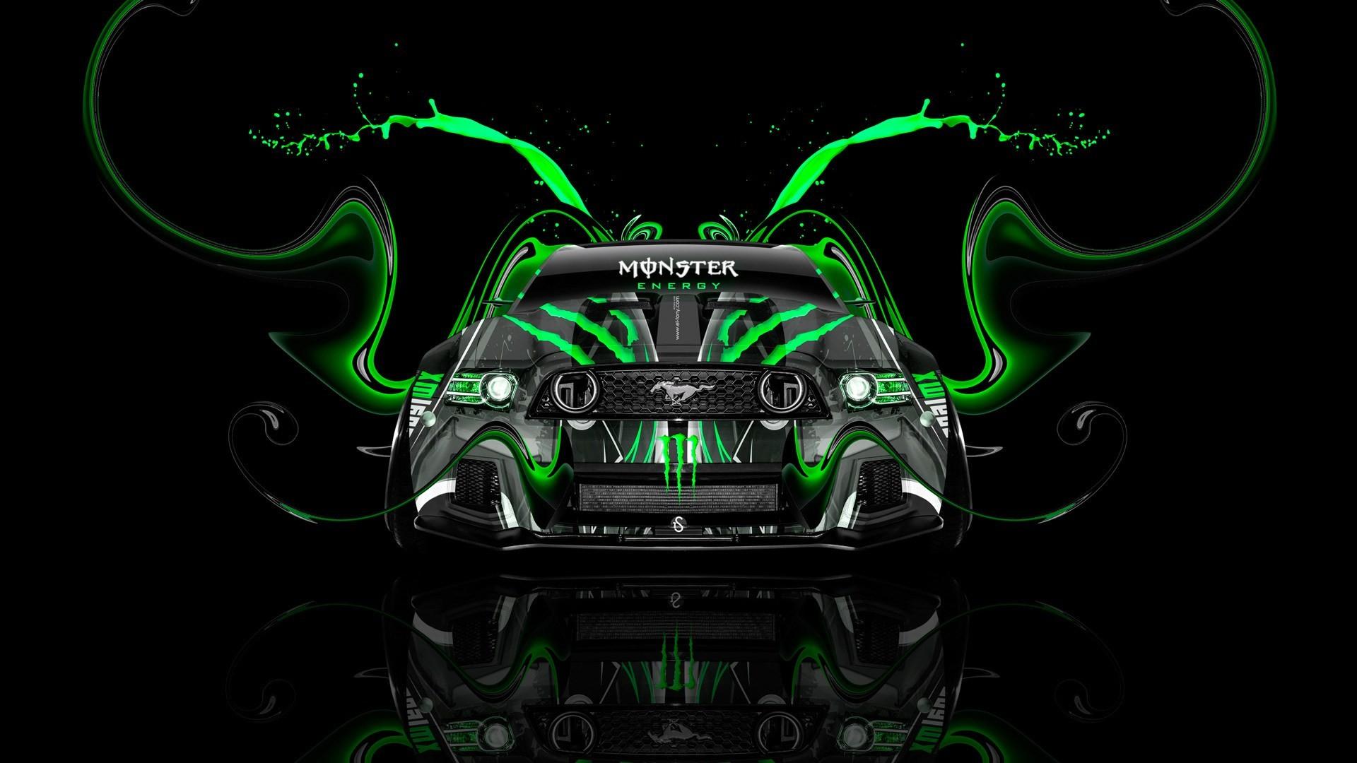 Ford Mustang Logo Ford Wallpaper Logo Johnywheels