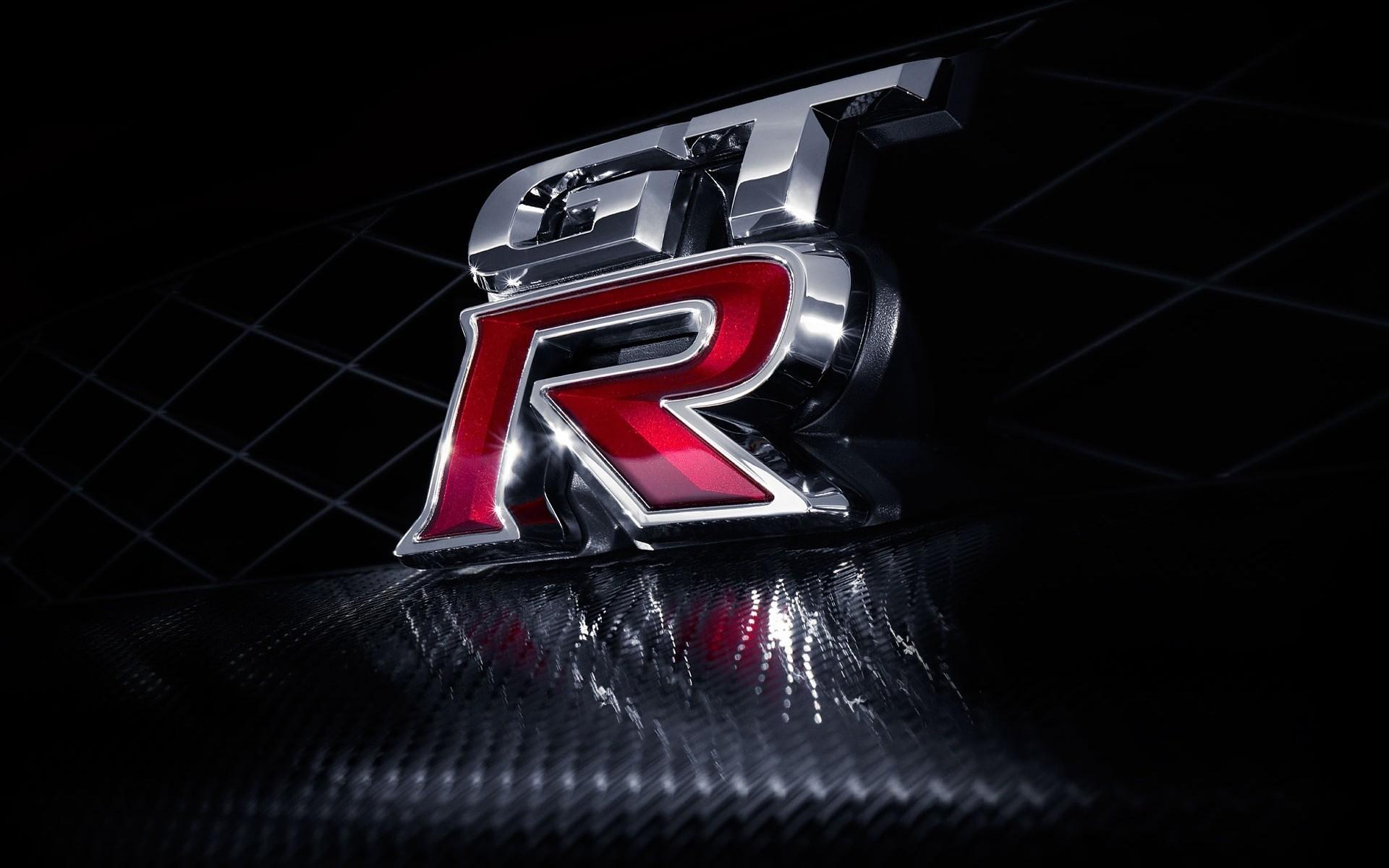 Cool GT-R Sport Cars Logo Wallpaper High Quali #1008 Wallpaper .