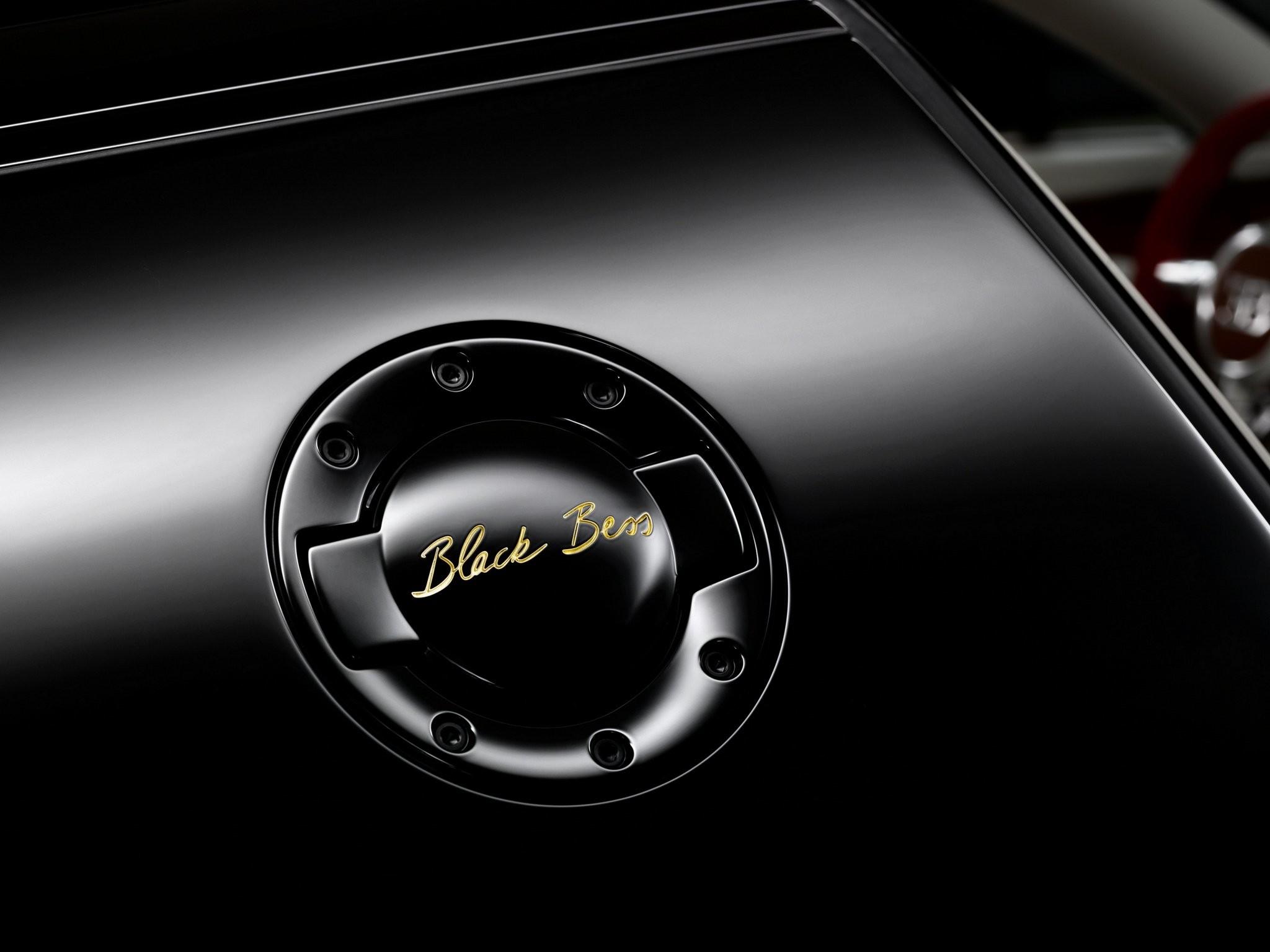 2014 Bugatti Veyron Grand Sport Roadster Vitesse Black Bess Supercar Logo  Poster F Wallpaper 331959 Wallpaperup