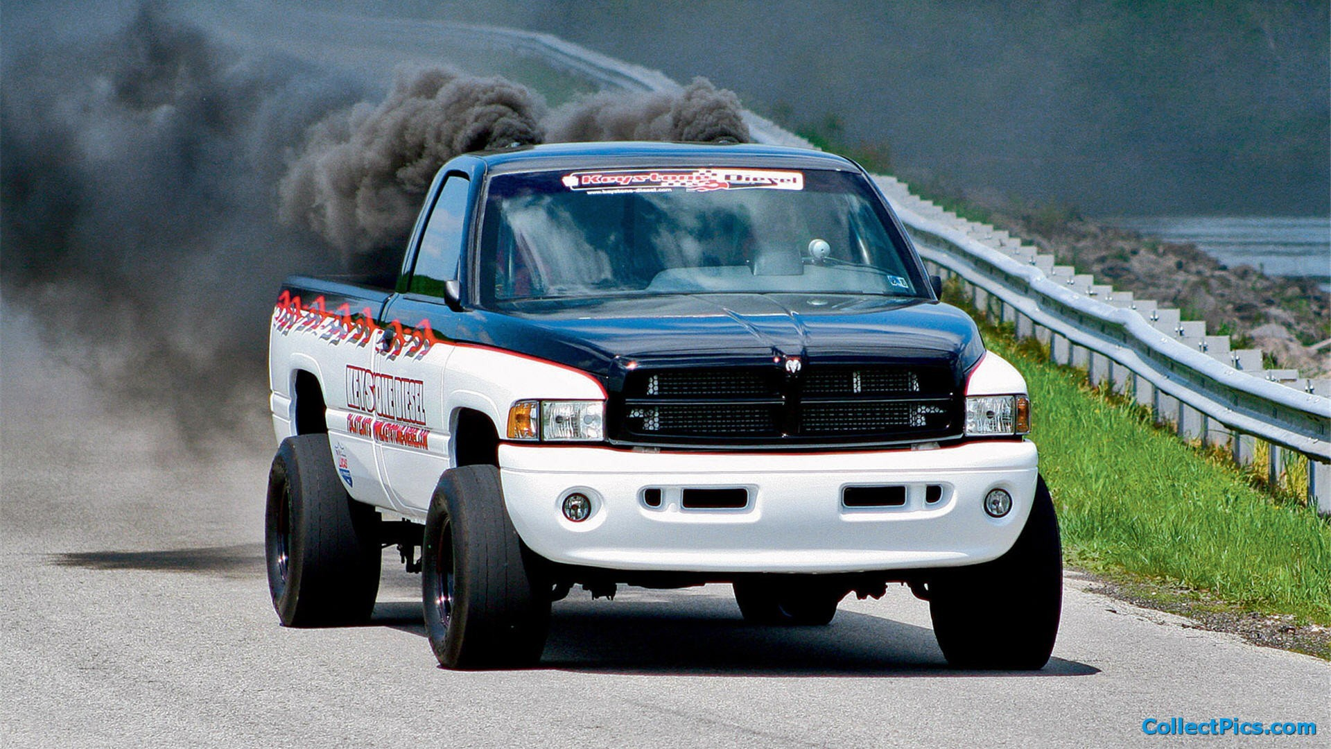 Related search: Diesel Truck Drag Trucks
