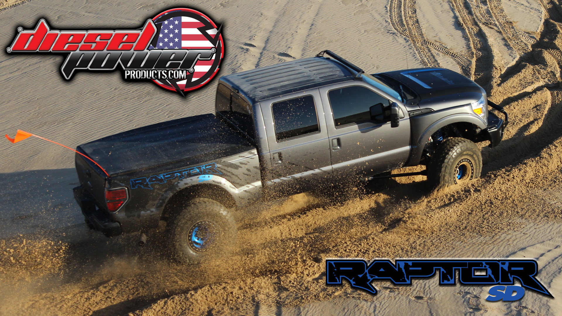 Powerstroke Logo Wallpaper Backgrounds featuring the
