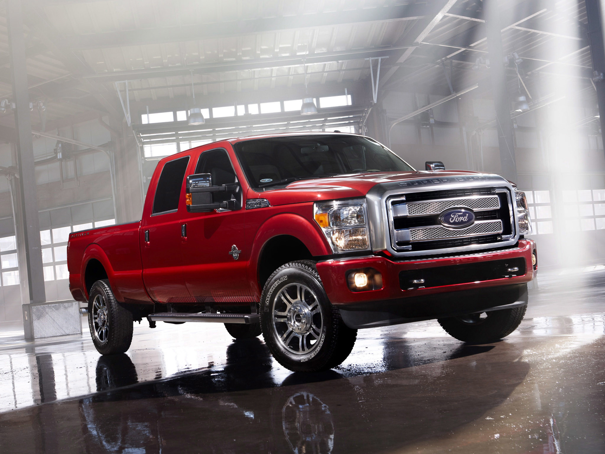 2017 Ford F250 XLT Super Duty Ford amp Cars Background