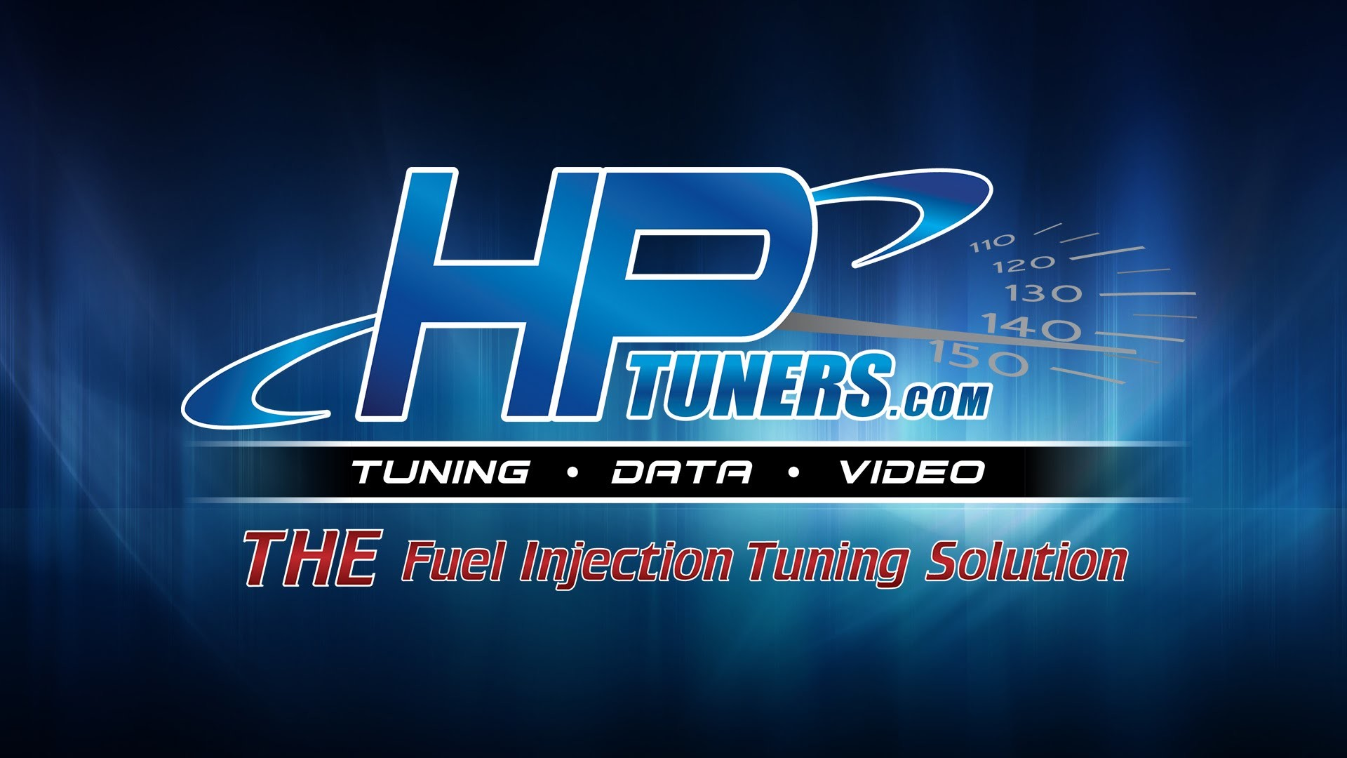 HP Tuners: Diesel tuning options Powerstroke, Duramax and Cummins