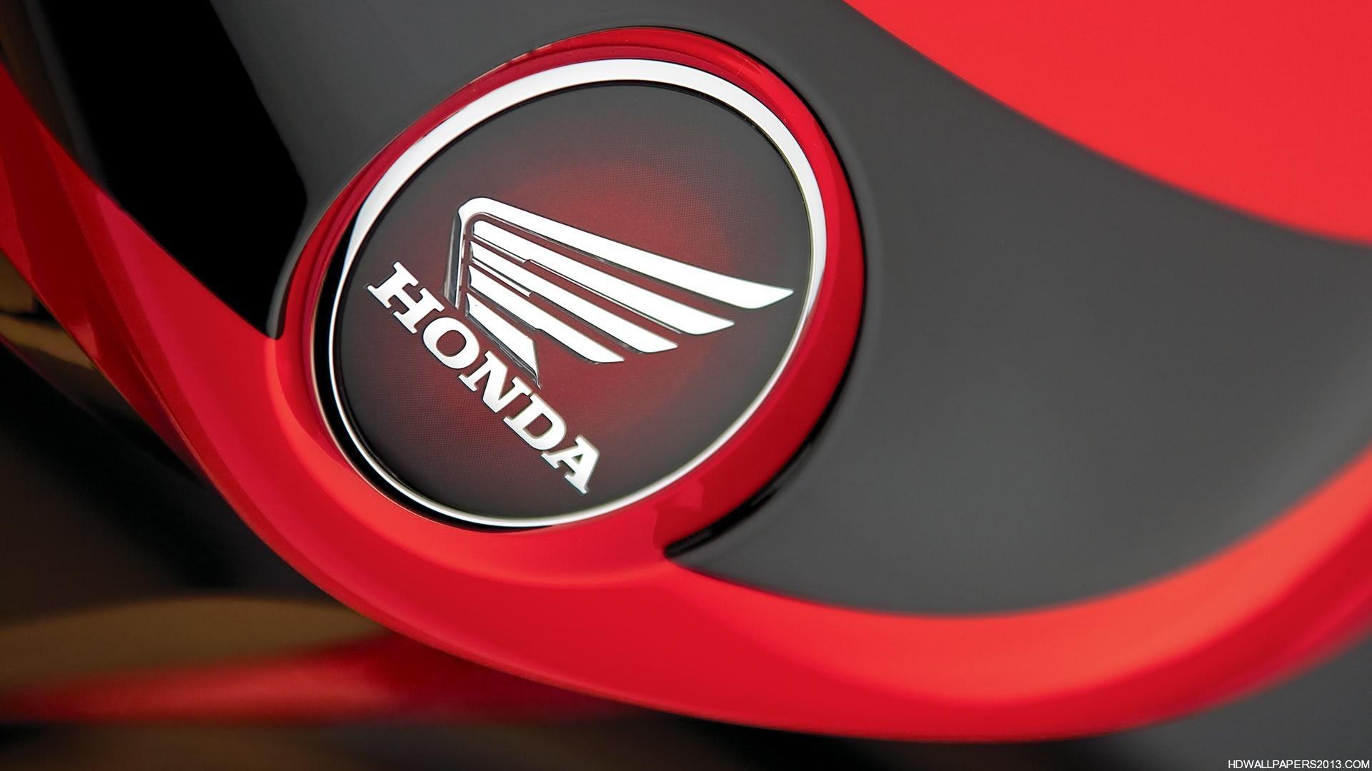 honda-logo-wallpaper.jpg