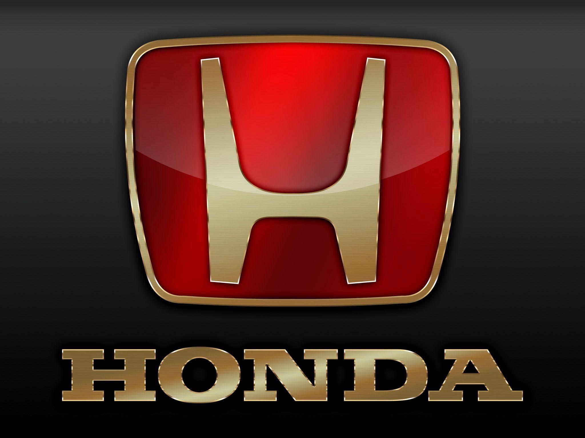 Honda-Emblem-Logo-Wallpaper