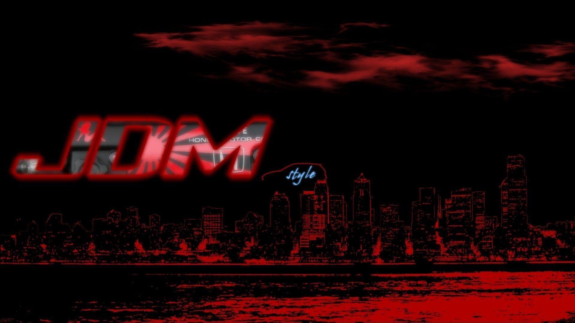 Jdm Honda Logo Wallpaper – image #125