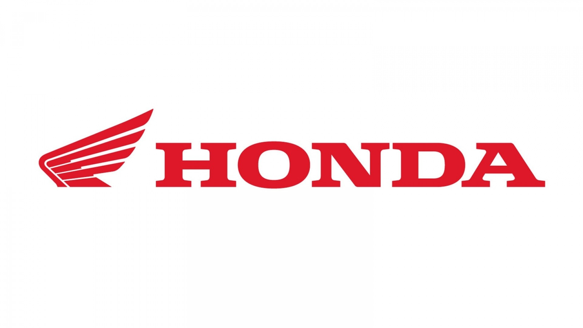 Wallpaper honda, symbol, logo, wings