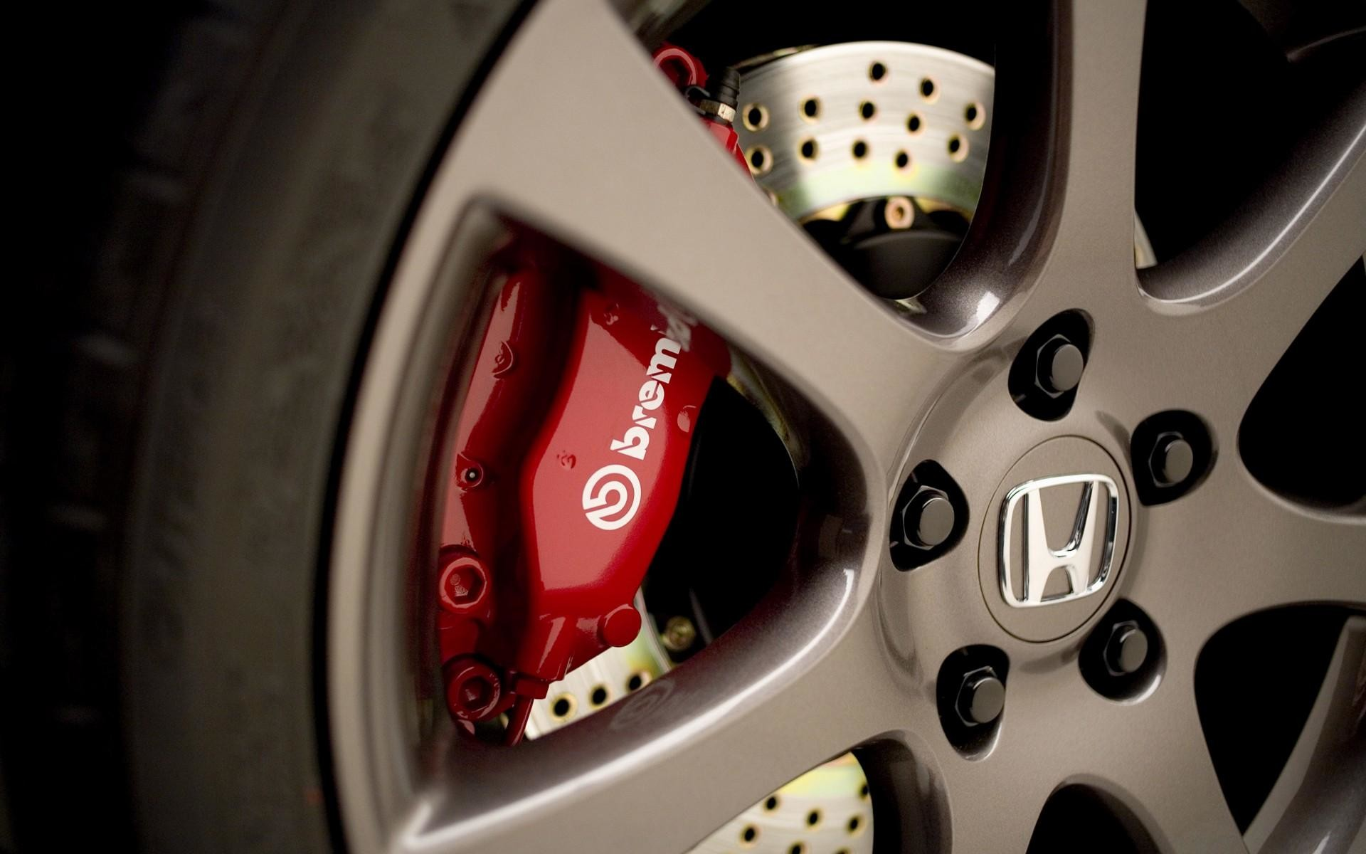 Honda-Wheel-Logo-Wallpapers