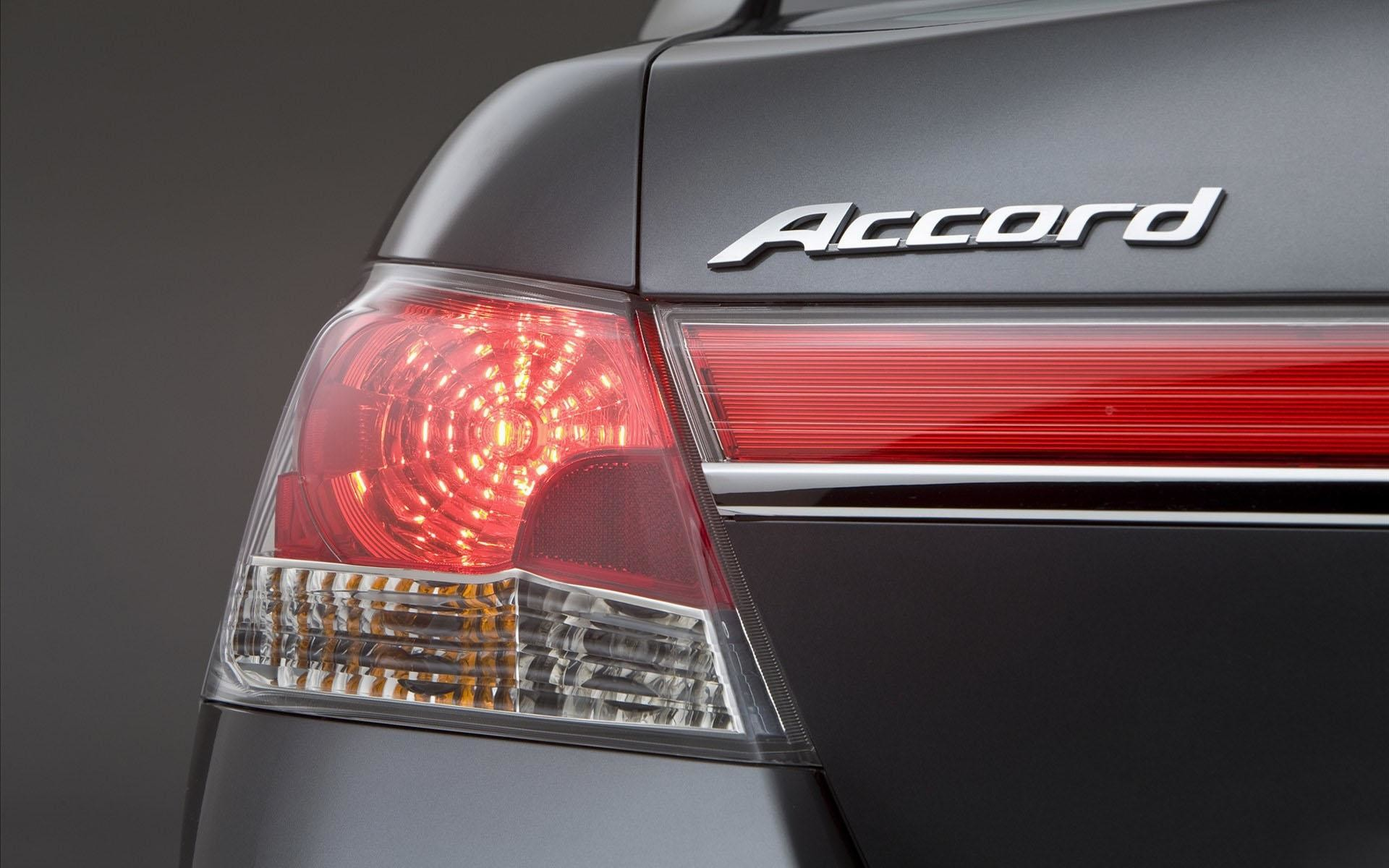 wallpaper.wiki-Honda-accord-emblem-wallpaper-hd-PIC-