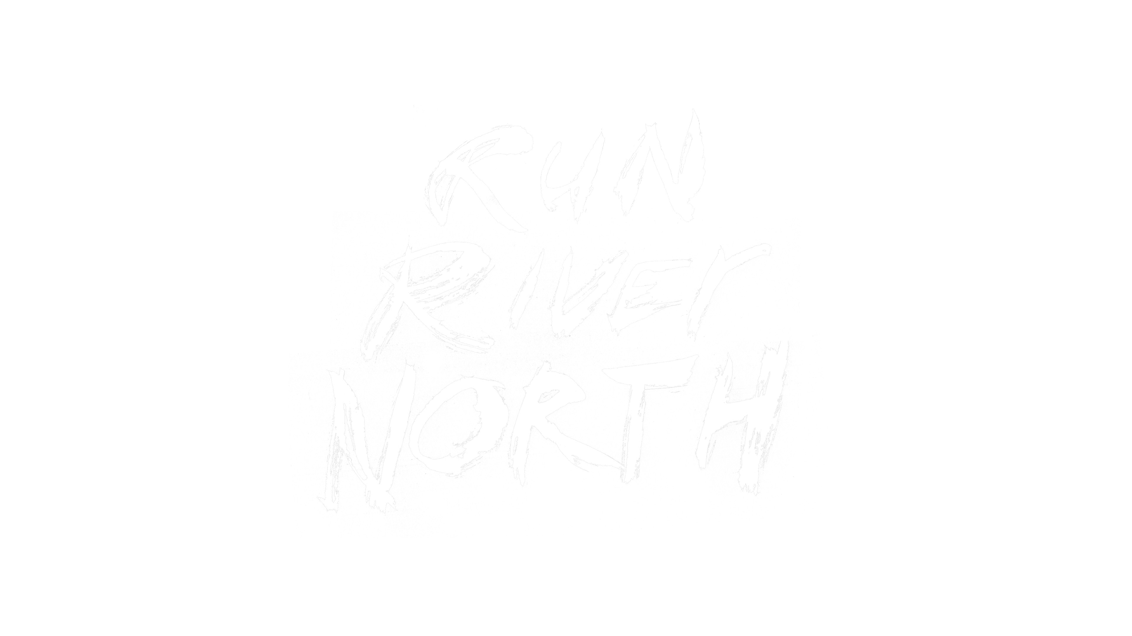 White Honda Logo