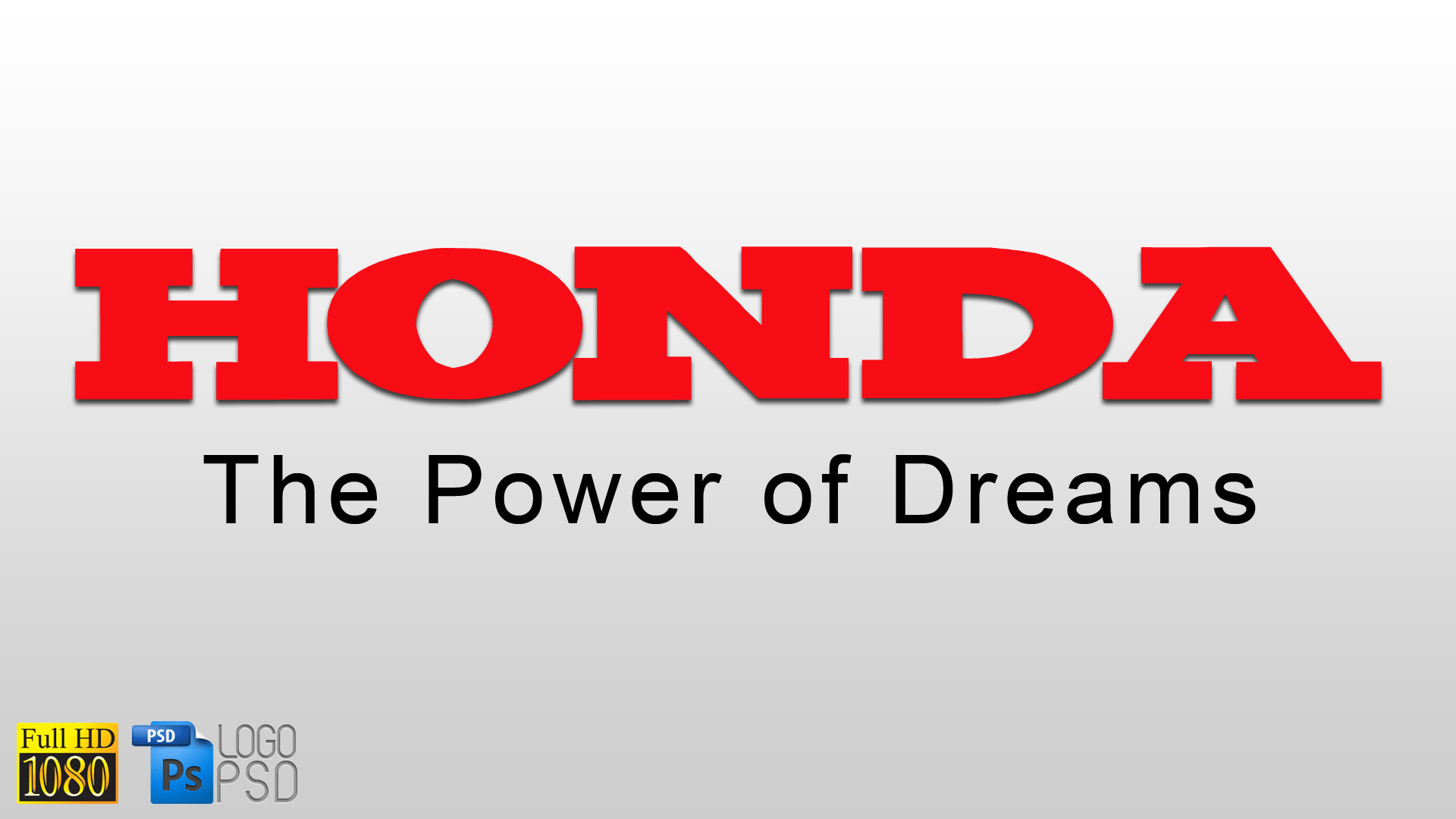 Honda Logo Wallpapers – Wallpaper Cave