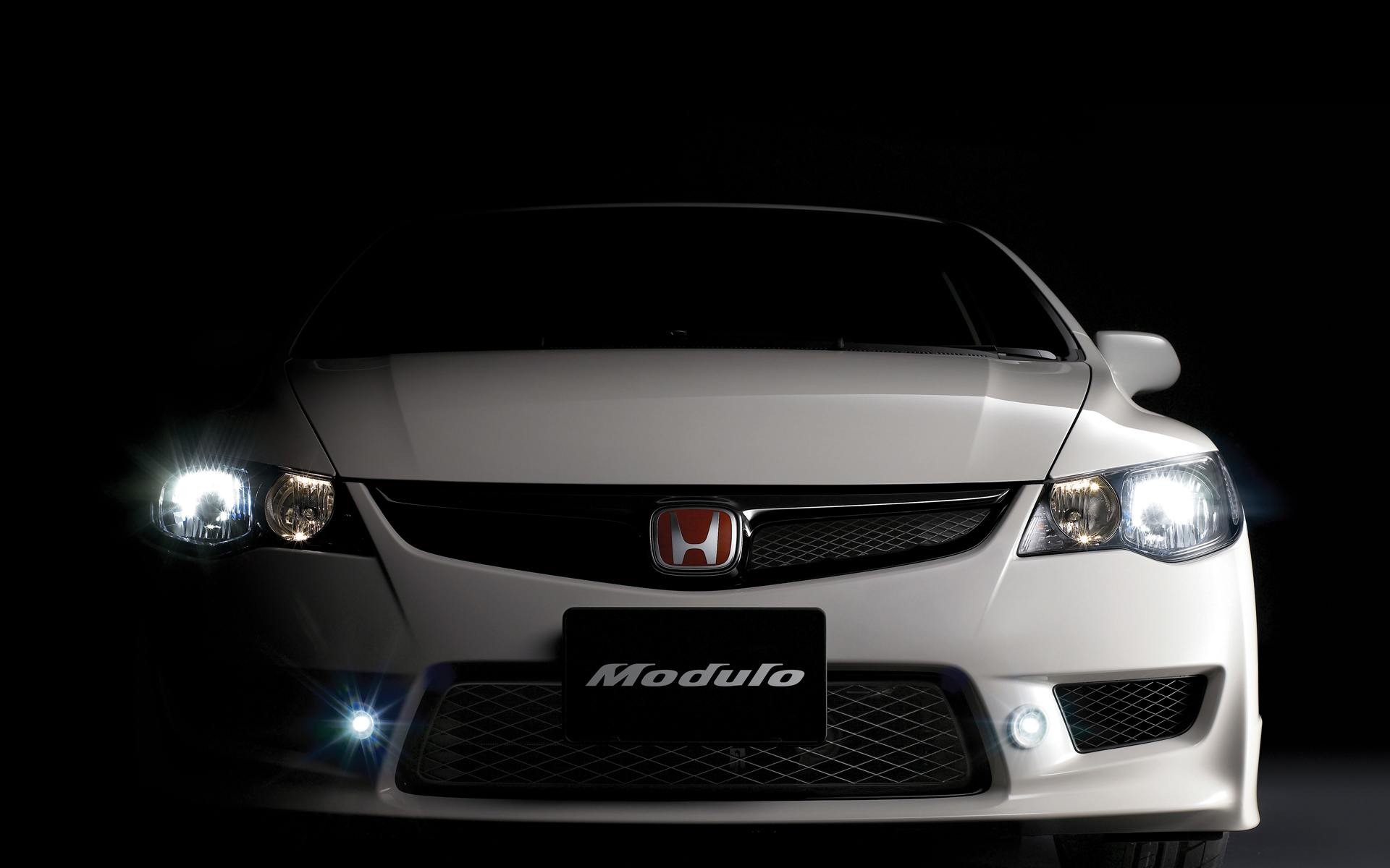 … honda civic wallpaper format wallpapersafari …