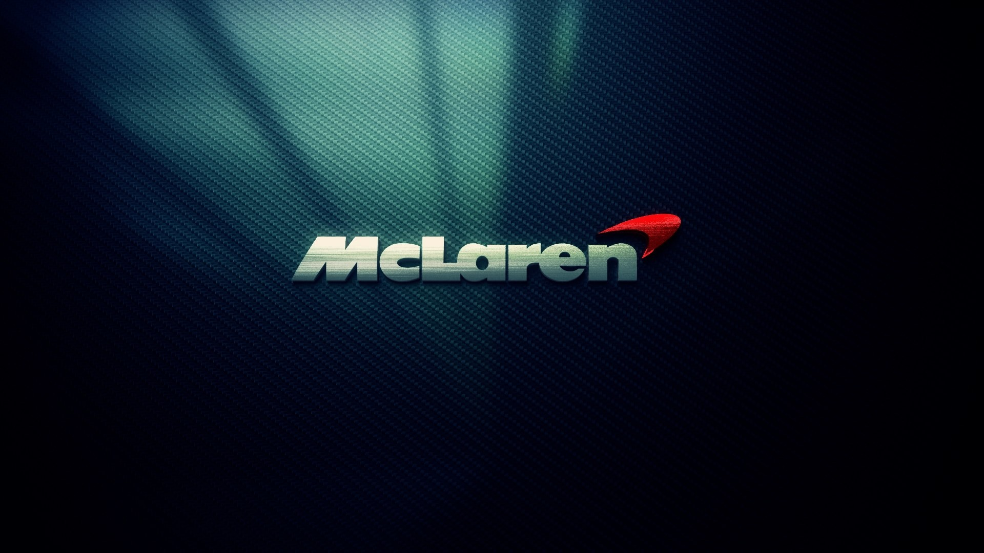 mclaren logo wallpapers 1080p high quality – mclaren logo category