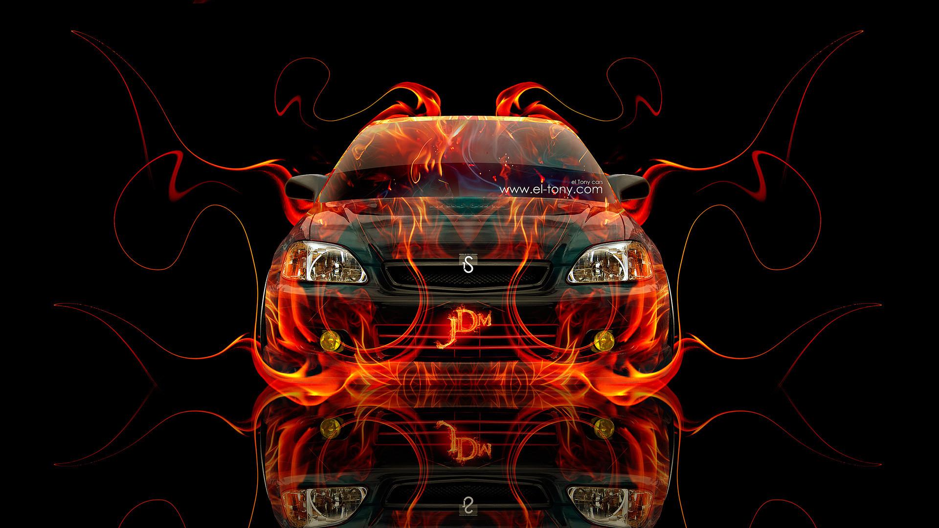 … Jdm Honda Logo #419
