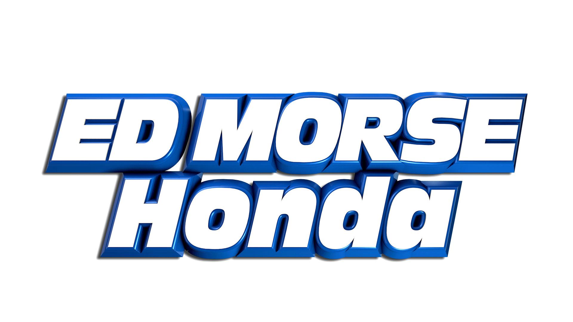 Blue Honda Logo Png