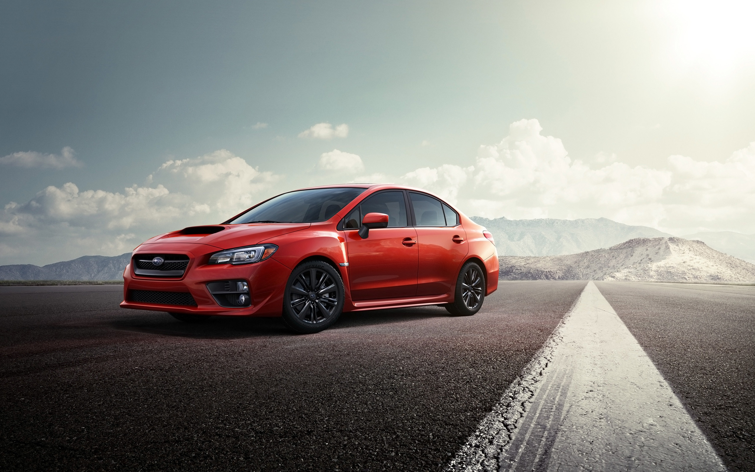 Similiar Slammed Subaru Impreza Wrx Sti Rally Keywords | Epic Car Wallpapers  | Pinterest | Wallpaper