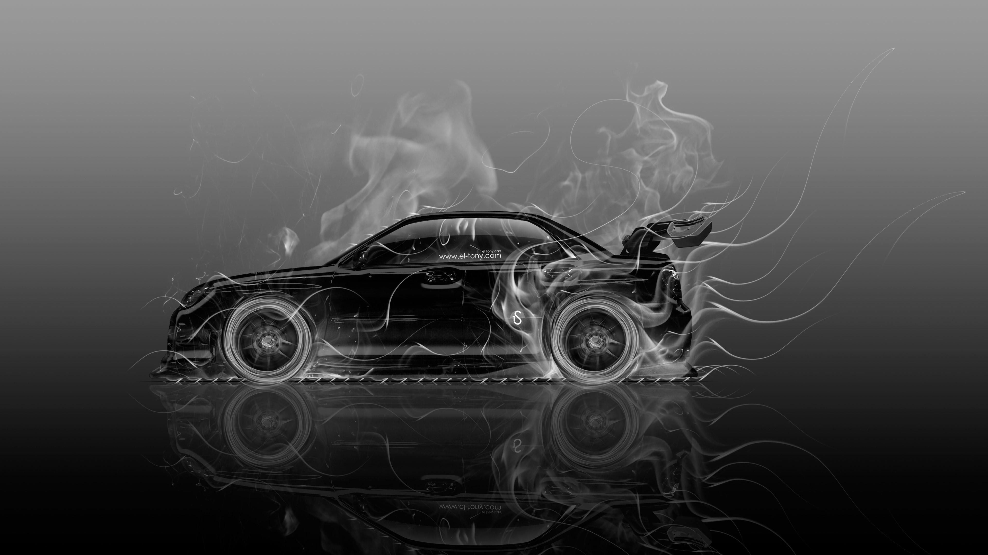… Subaru-Impreza-WRX-STI-Tuning-JDM-Side-Fire-