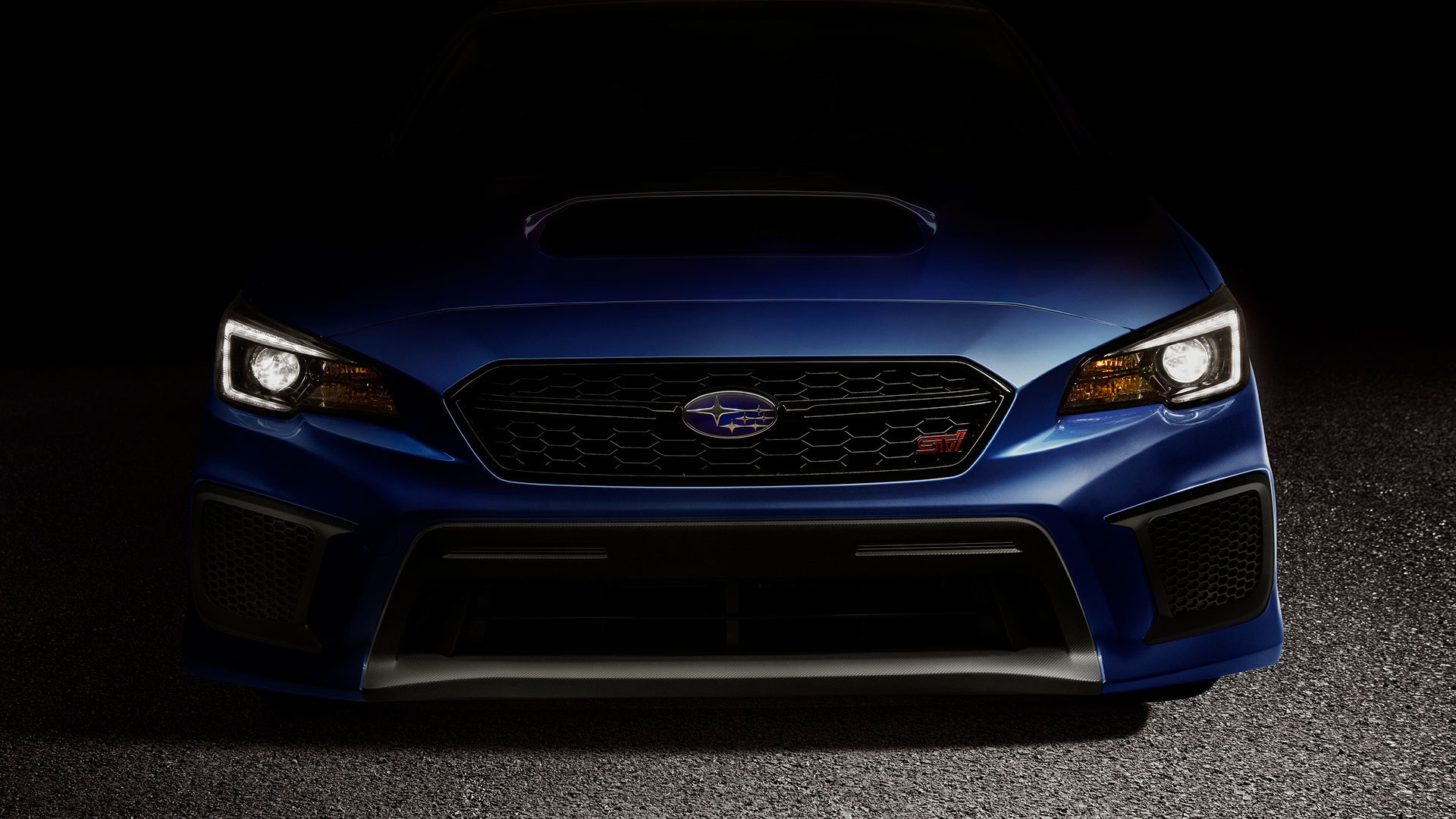 In addition to the eye-catching exterior, the WRX STI Type RA cabin  features Recaro® performance design front seats with red bolsters and  stitching as well …