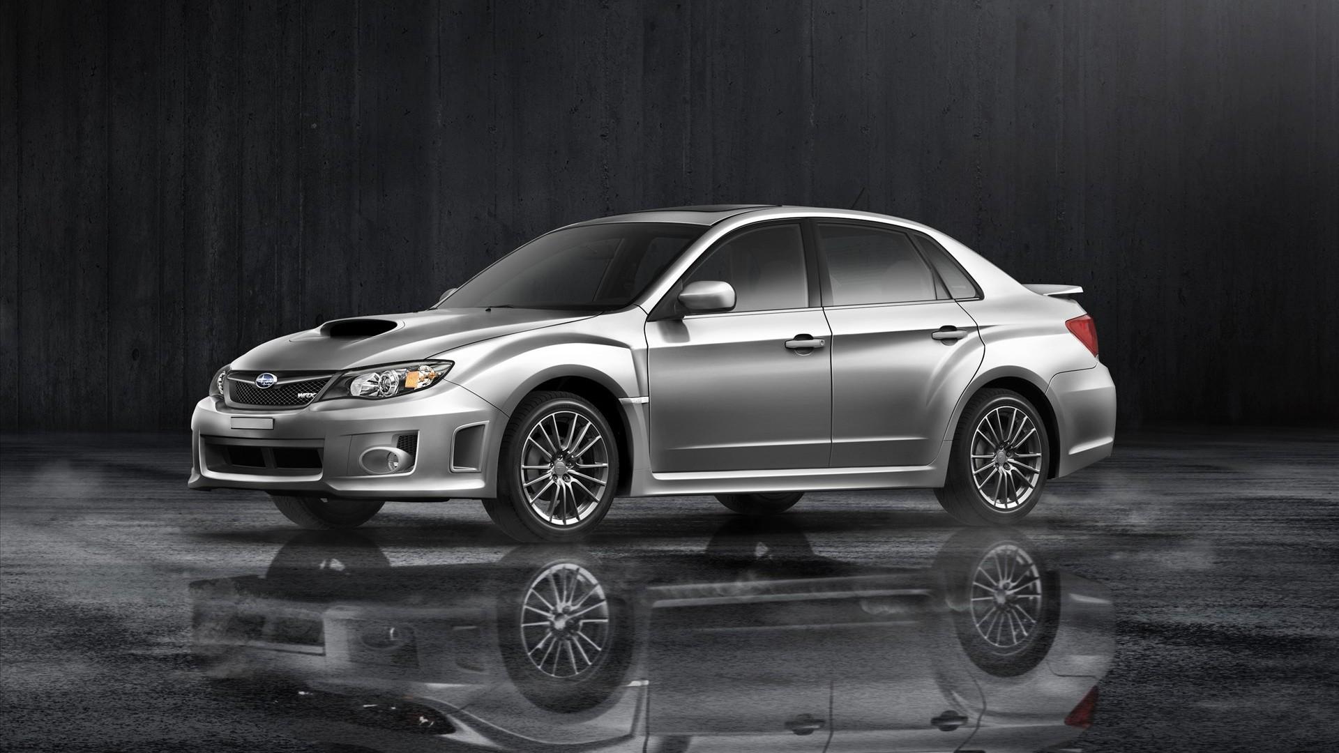 sti rally wing | Subaru WRC wing | sick cars | Pinterest | Subaru, Subaru  wrc and Subaru impreza