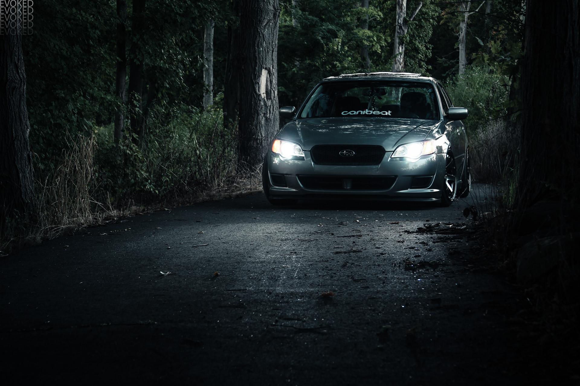 View Of Subaru Legacy Wallpapers : Hd Car Wallpapers