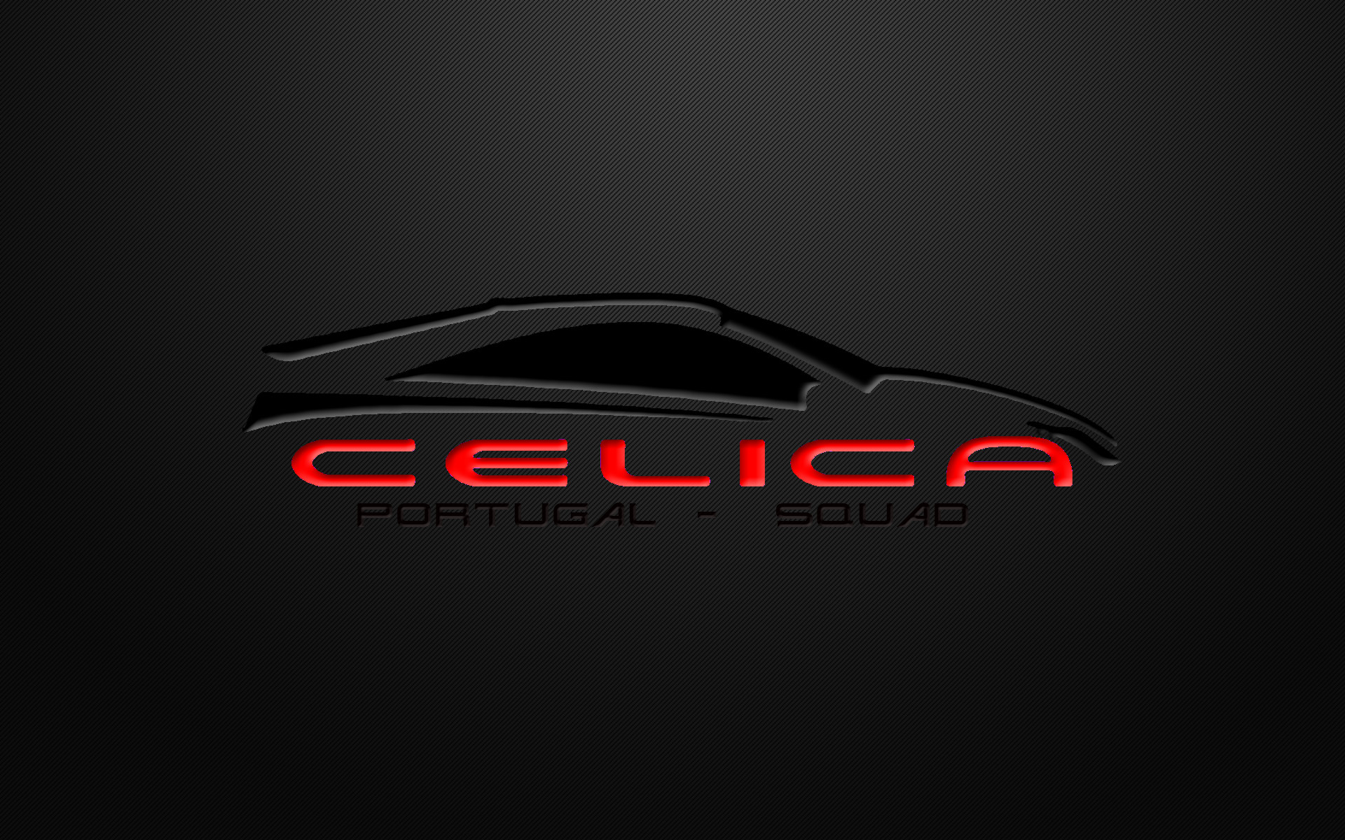 Cool Pictures | Toyota Celica HD Widescreen Wallpapers (44+)